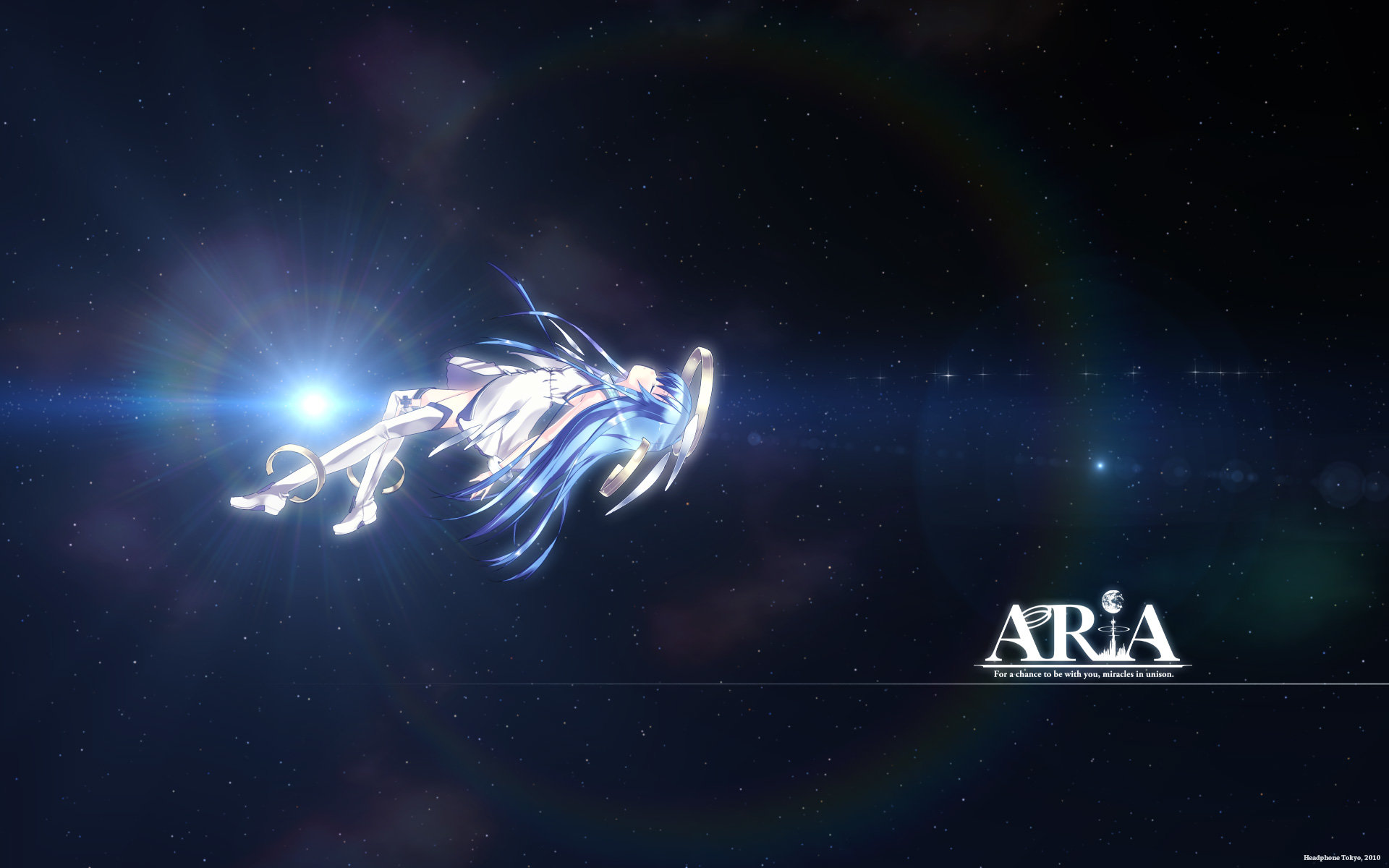 High resolution Aria hd 1920x1200 background ID:178724 for desktop