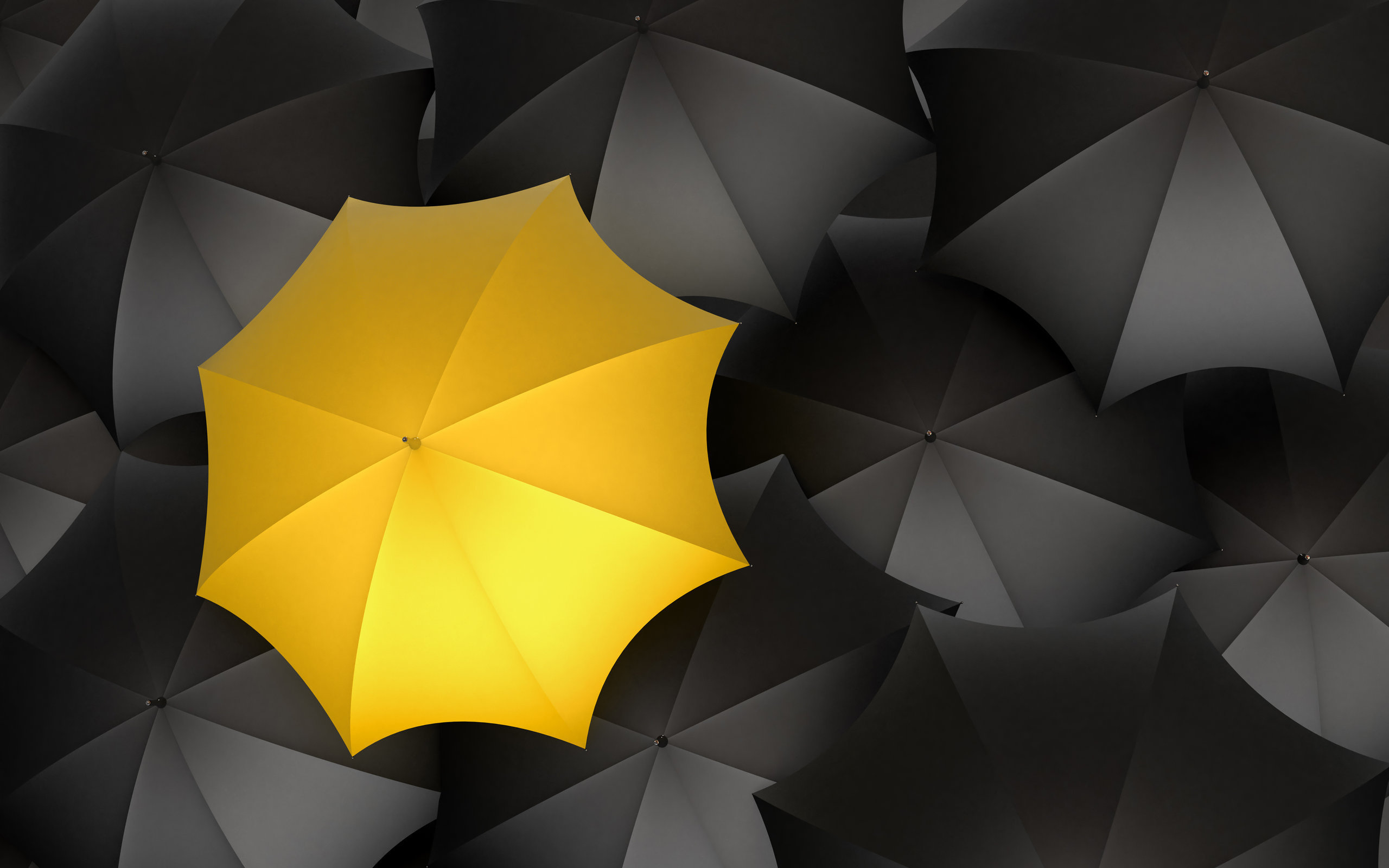Awesome Umbrella free background ID:375454 for hd 2560x1600 desktop