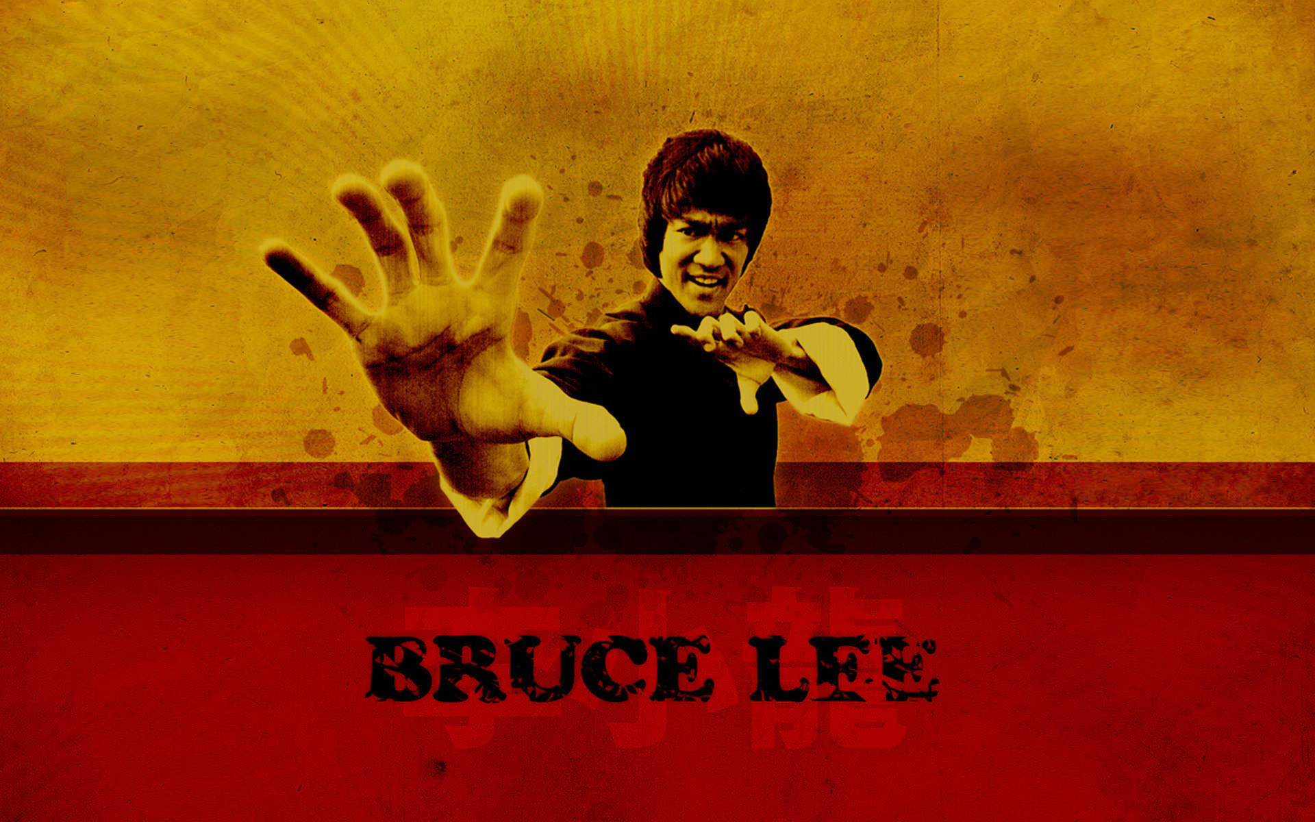 Awesome Bruce Lee free background ID:194254 for hd 1920x1200 desktop