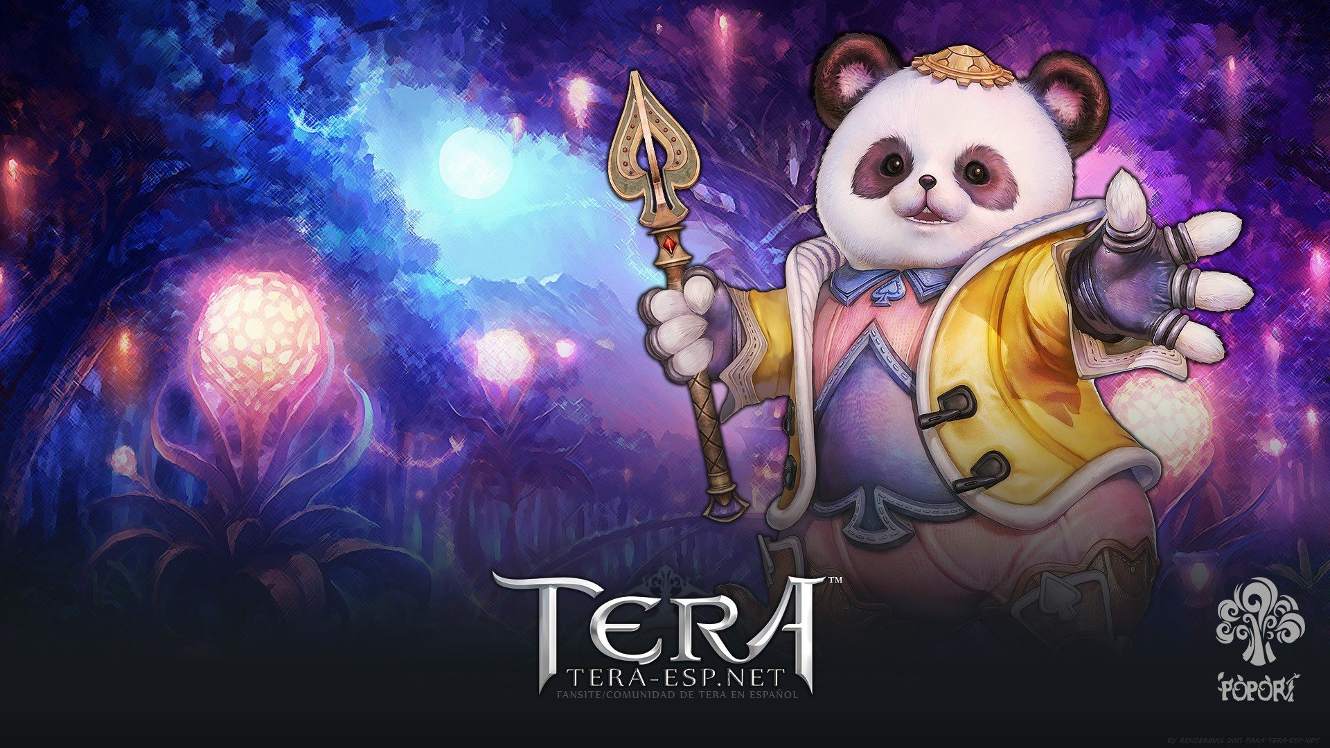 High resolution Tera full hd background ID:234008 for PC
