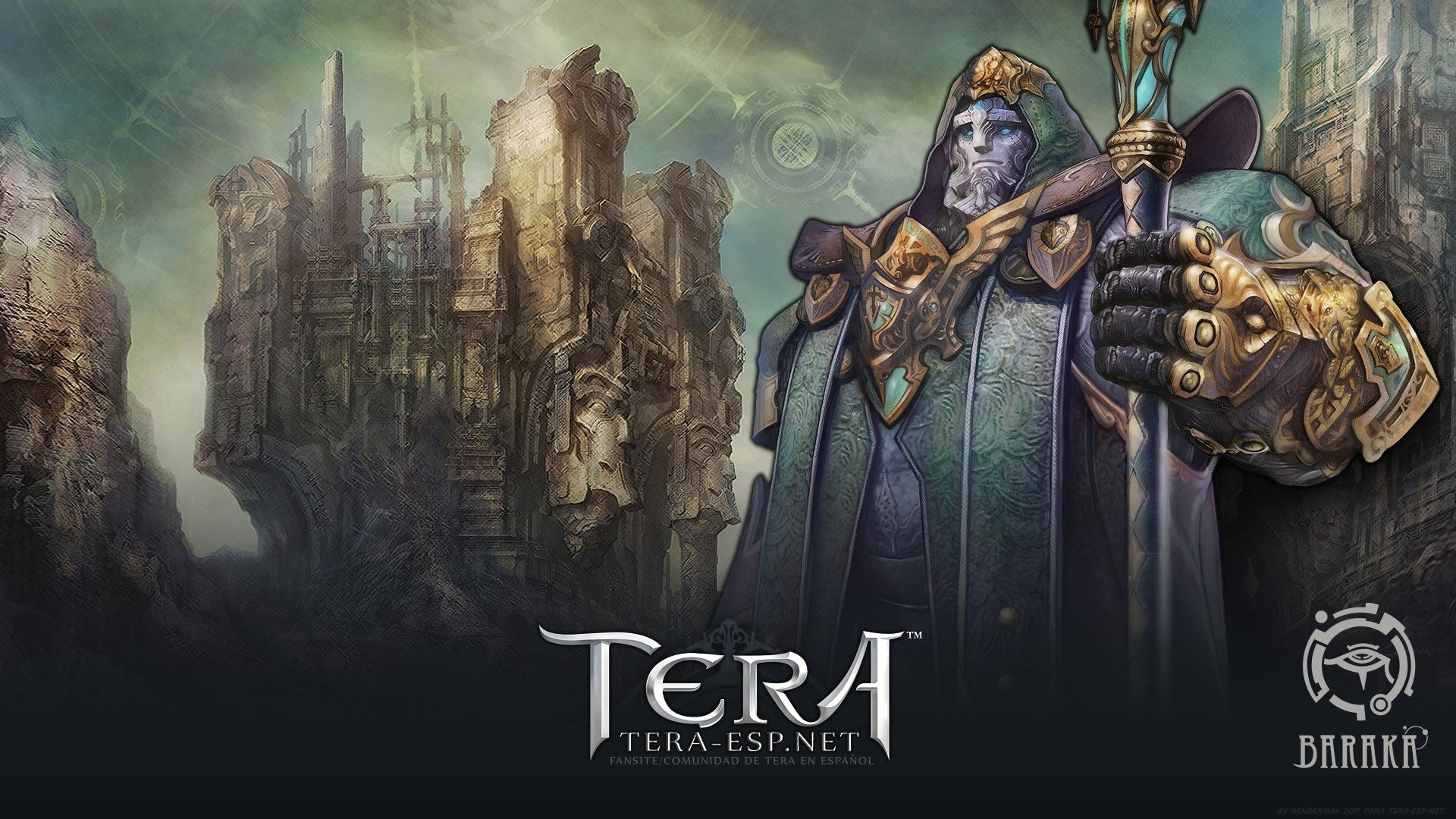 High resolution Tera hd 1920x1080 background ID:234005 for computer