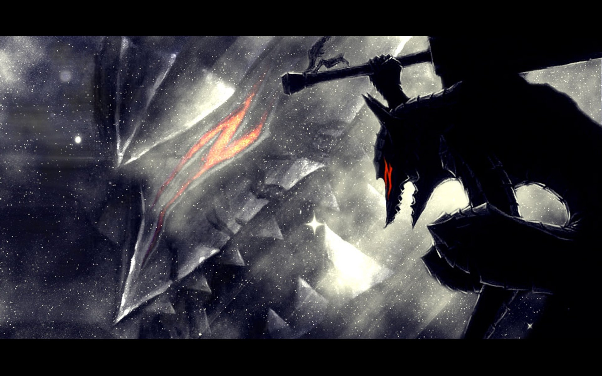 Awesome Berserk free background ID:67699 for hd 1920x1200 computer