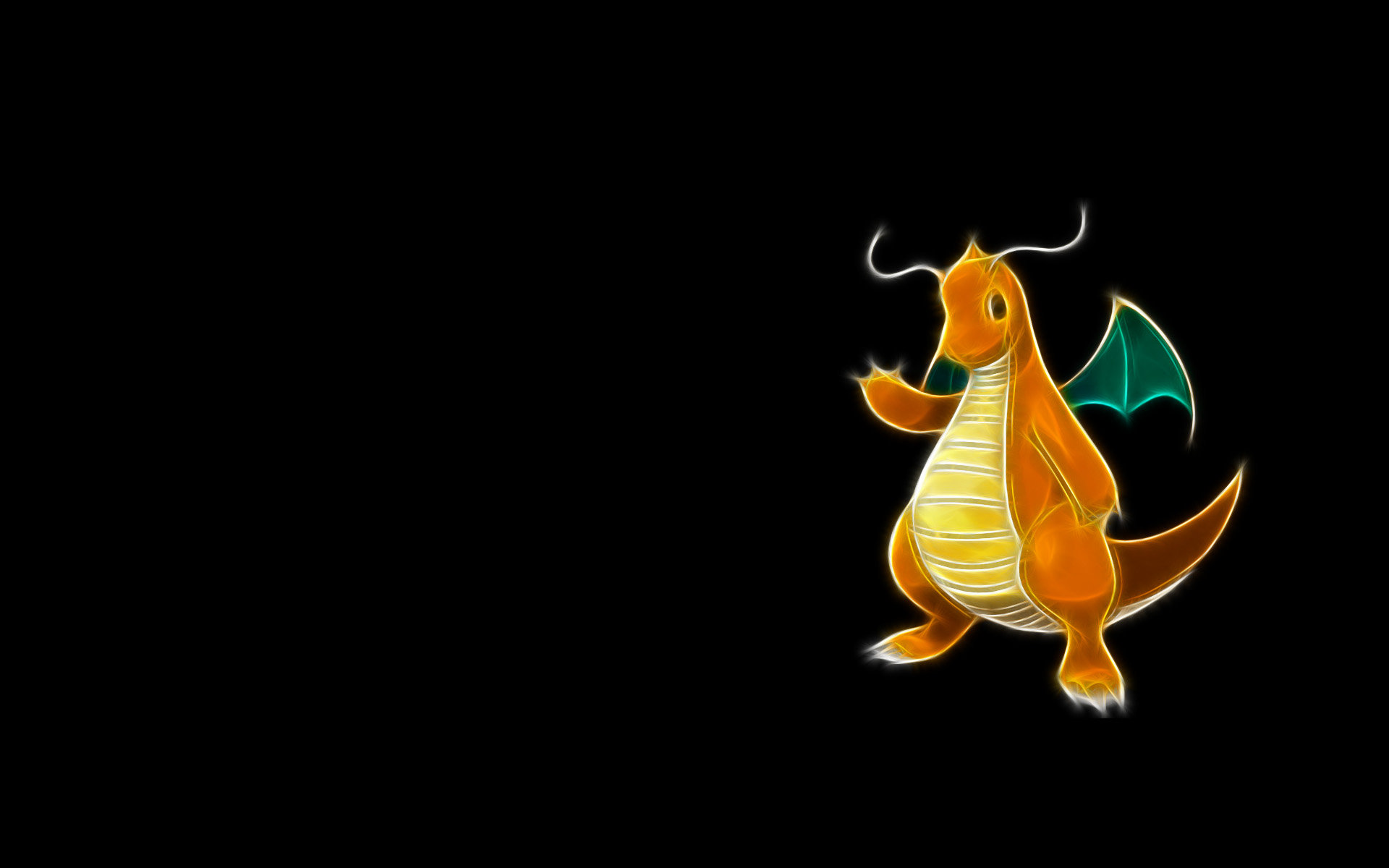 Best Dragonite (Pokemon) wallpaper ID:278963 for High Resolution hd 1920x1200 computer