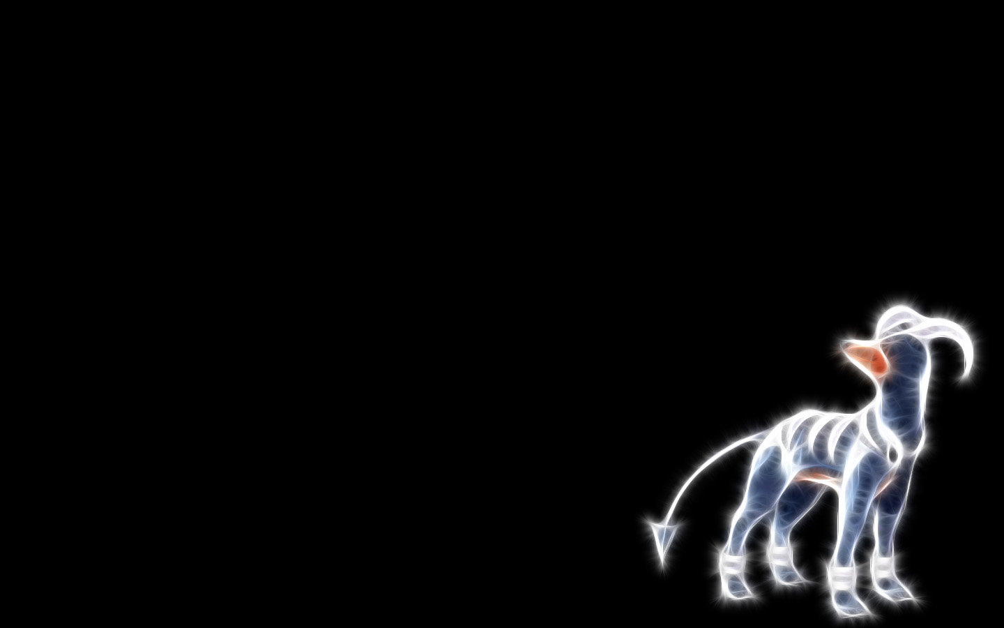 Free Pokemon high quality background ID:279067 for hd 1440x900 computer