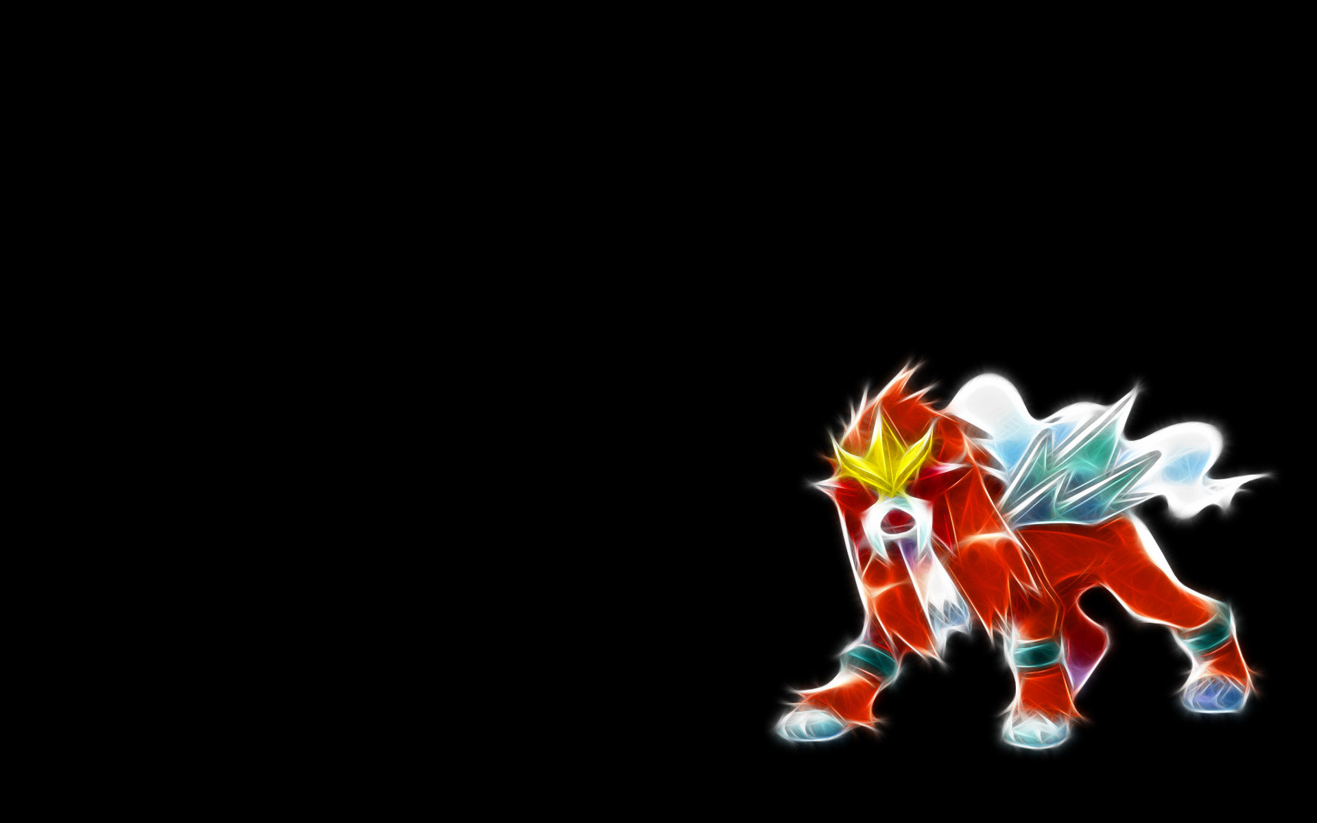 Best Pokemon background ID:278883 for High Resolution hd 1920x1200 desktop