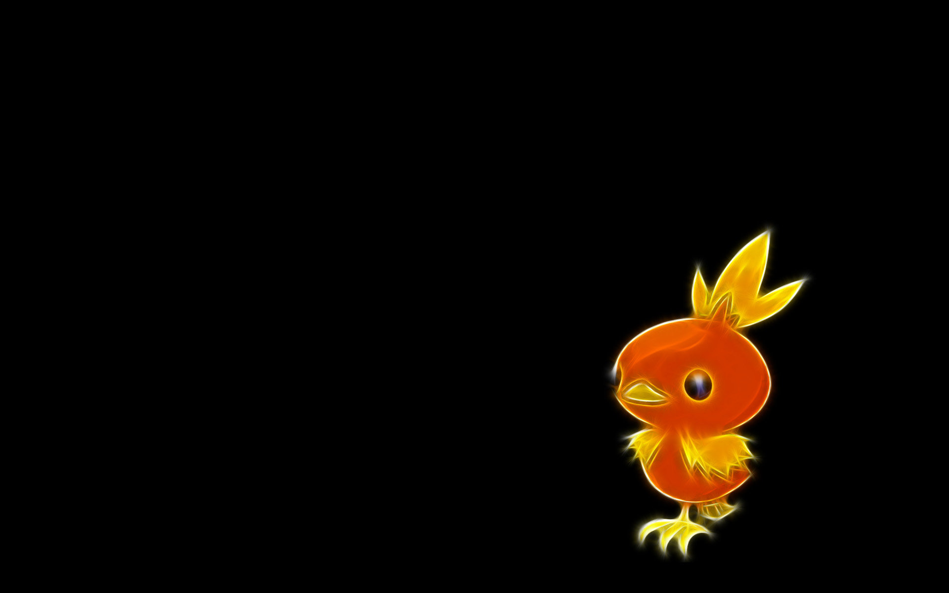 Awesome Pokemon free background ID:278899 for hd 1920x1200 desktop