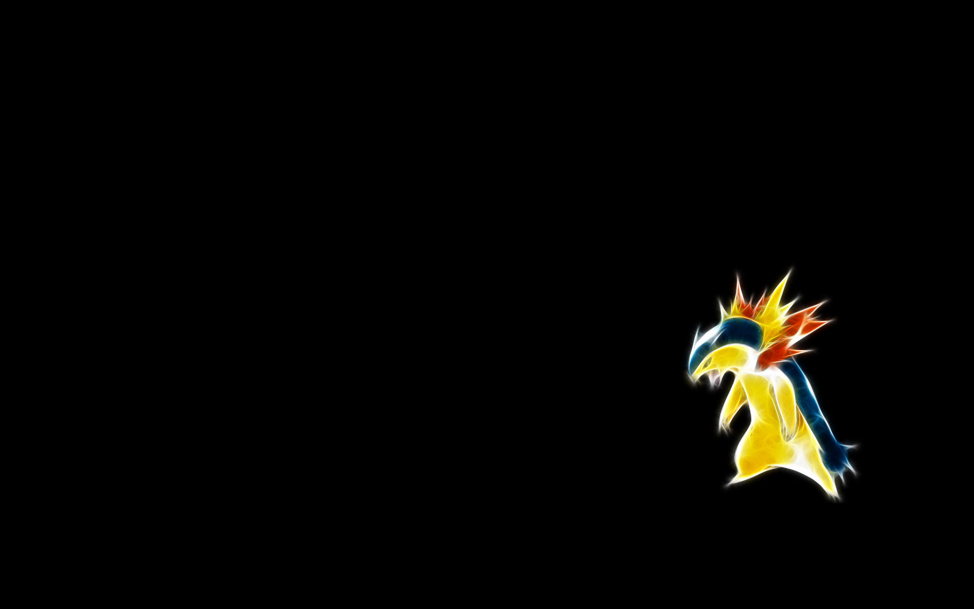 Download hd 1920x1200 Pokemon computer background ID:278999 for free