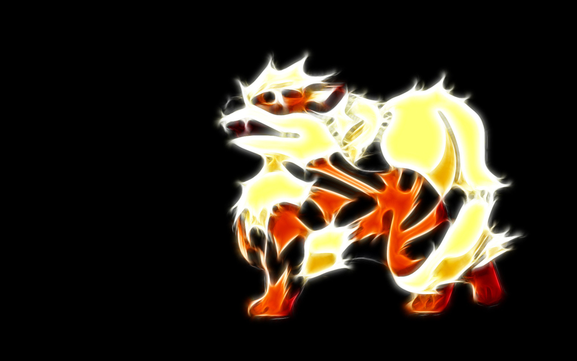 Awesome Pokemon free background ID:279006 for hd 1920x1200 desktop