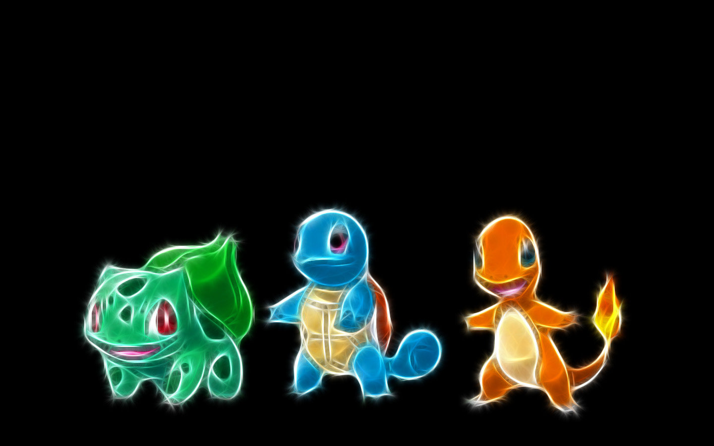 High resolution Pokemon hd 1440x900 wallpaper ID:278537 for desktop