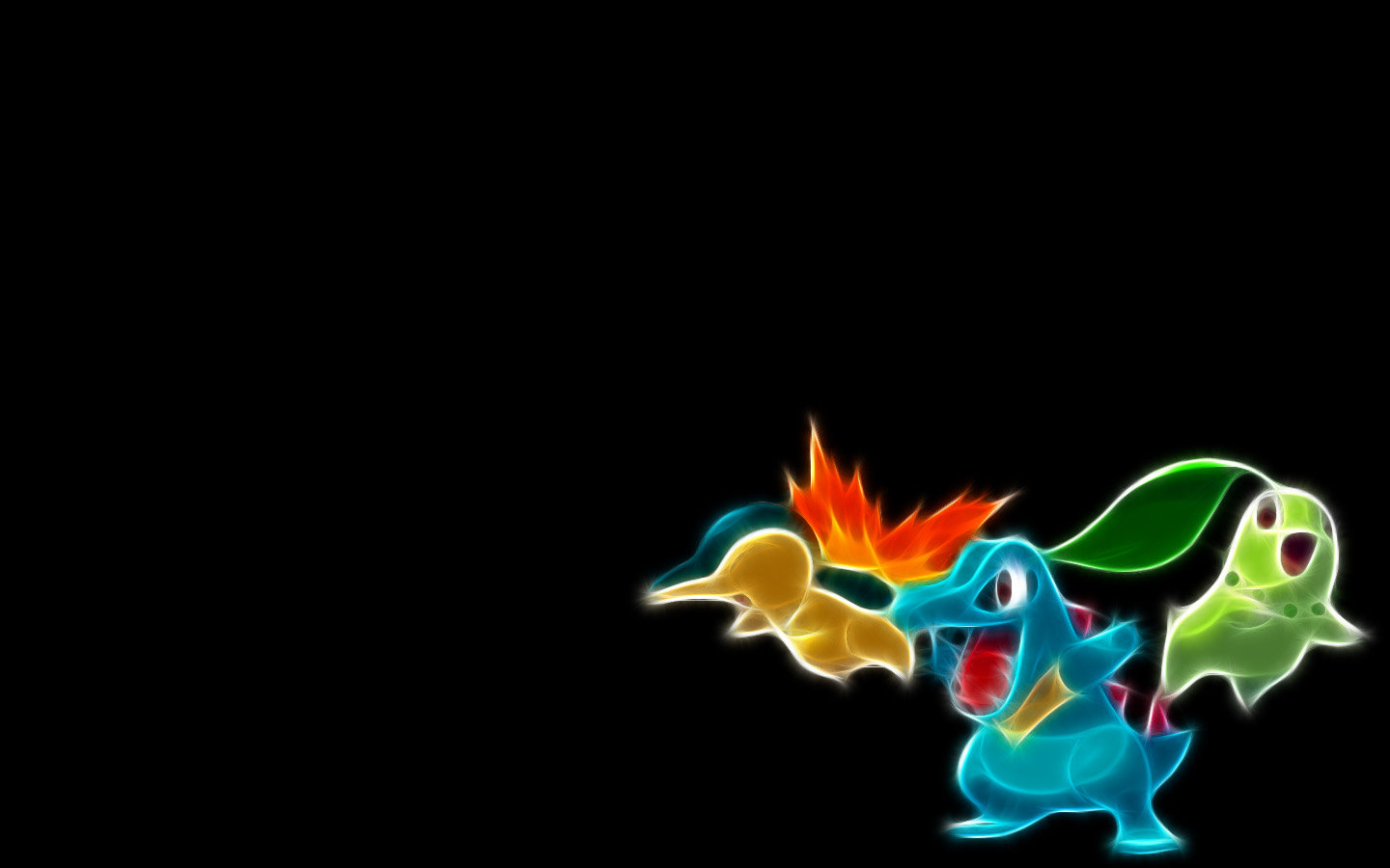 Free Pokemon high quality wallpaper ID:278616 for hd 1440x900 computer