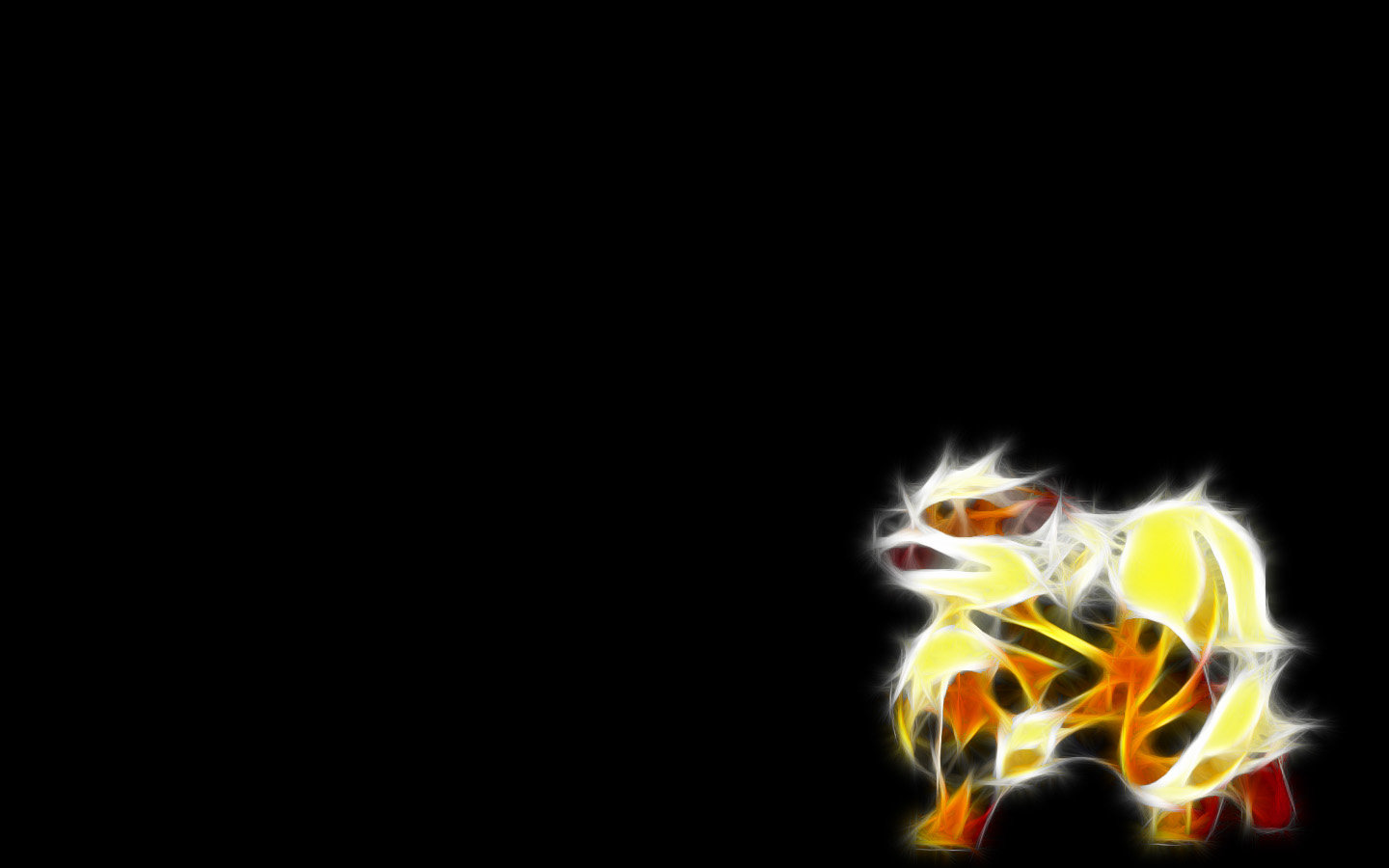 Free download Pokemon wallpaper ID:279007 hd 1440x900 for computer