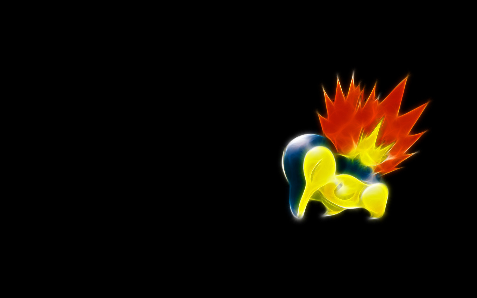Awesome Pokemon free wallpaper ID:278929 for hd 1920x1200 computer