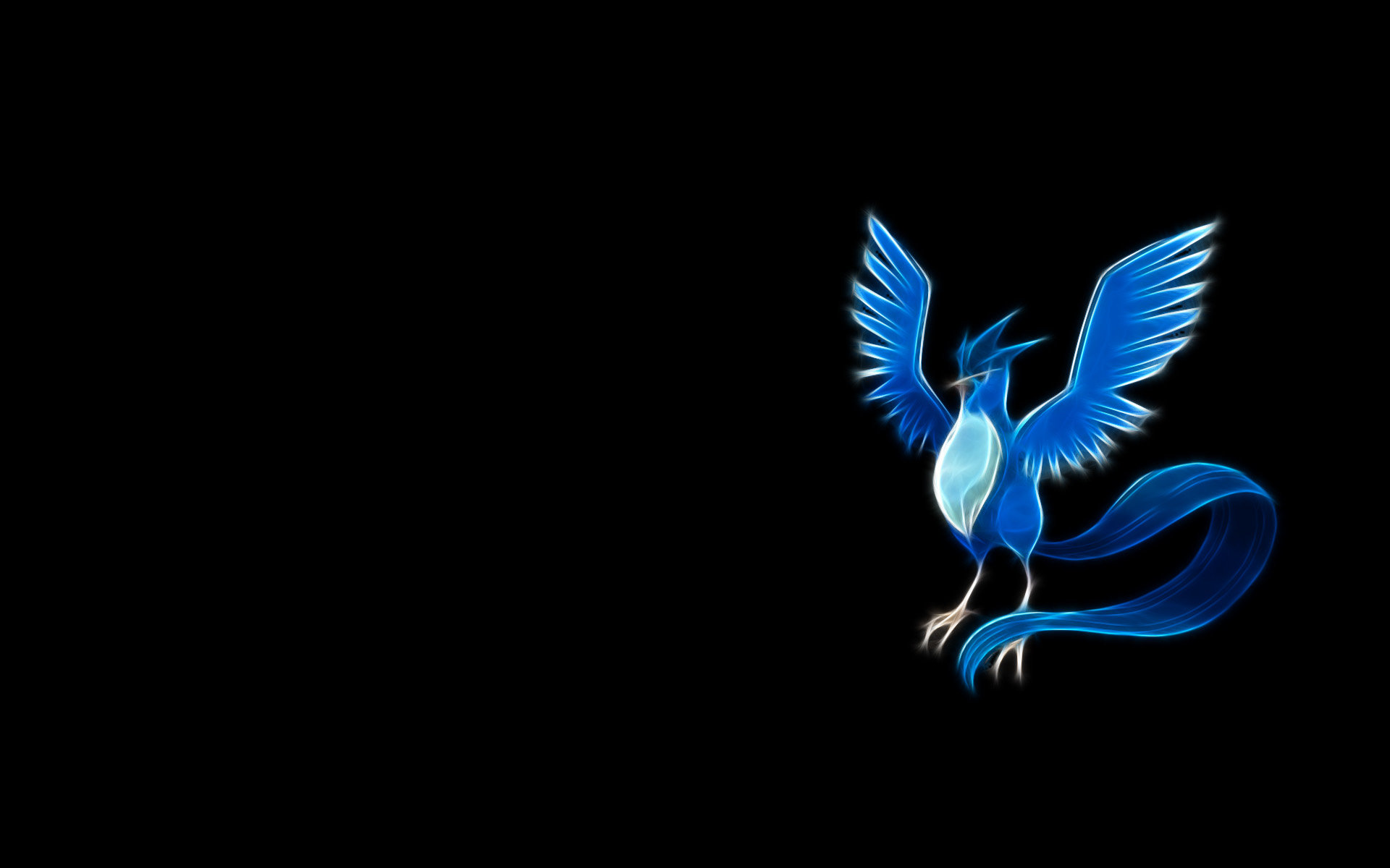 Free download Pokemon wallpaper ID:279003 hd 1920x1200 for PC