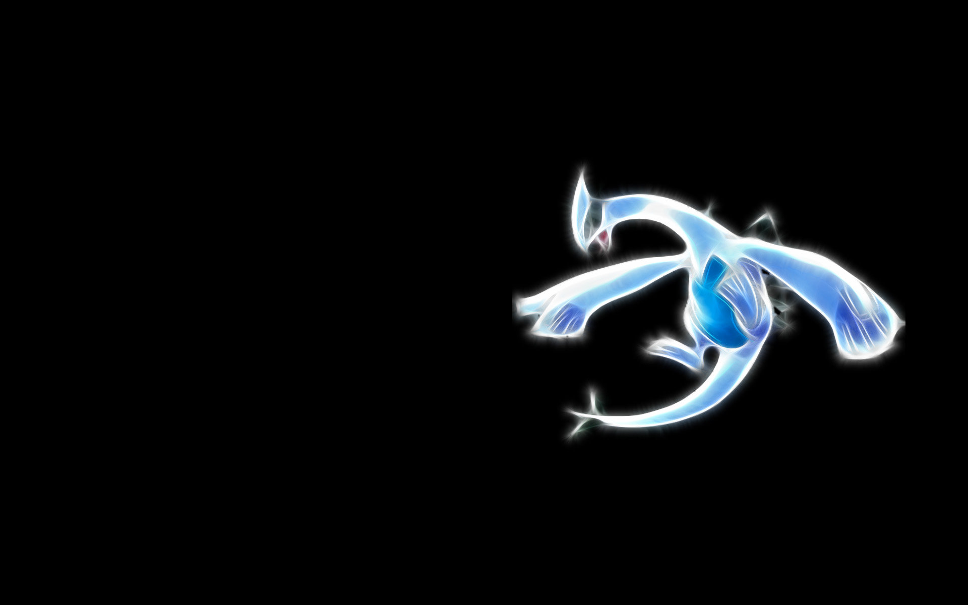Awesome Pokemon free wallpaper ID:279163 for hd 1920x1200 desktop