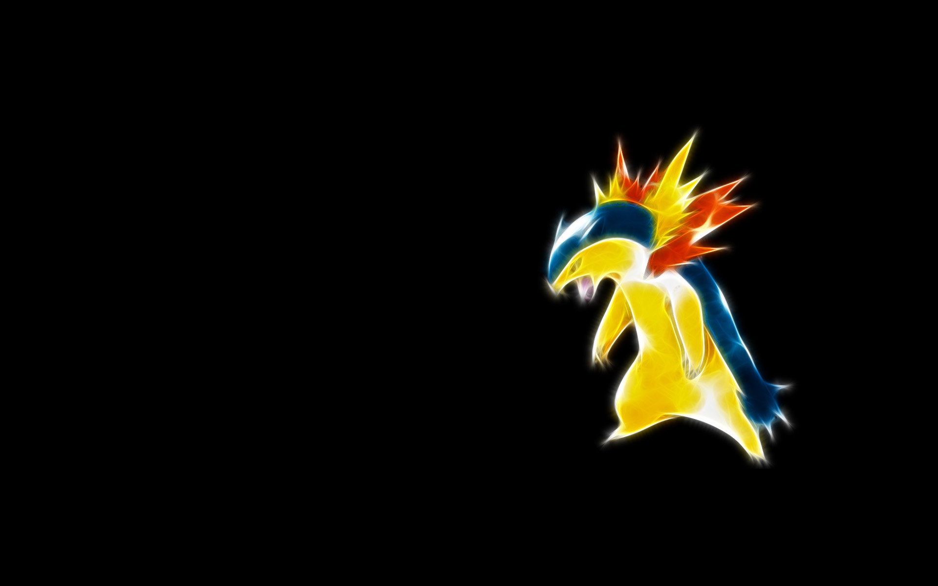 Awesome Pokemon free wallpaper ID:279800 for hd 1920x1200 PC