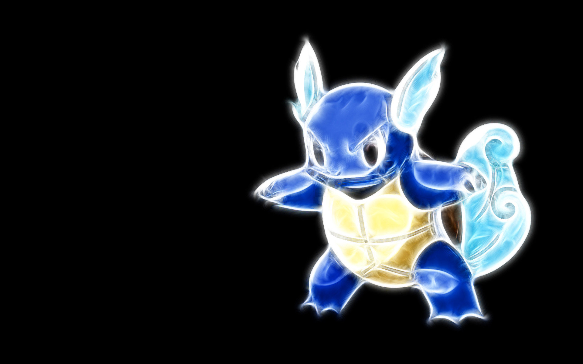 High resolution Pokemon hd 1920x1200 wallpaper ID:279896 for desktop