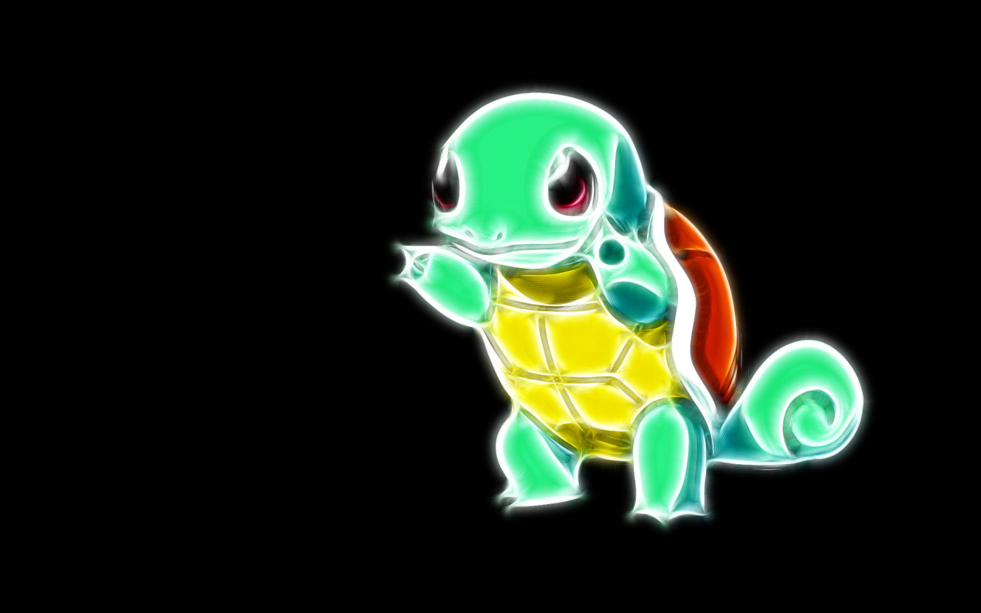 High resolution Squirtle (Pokemon) hd 1920x1200 background ID:278778 for PC