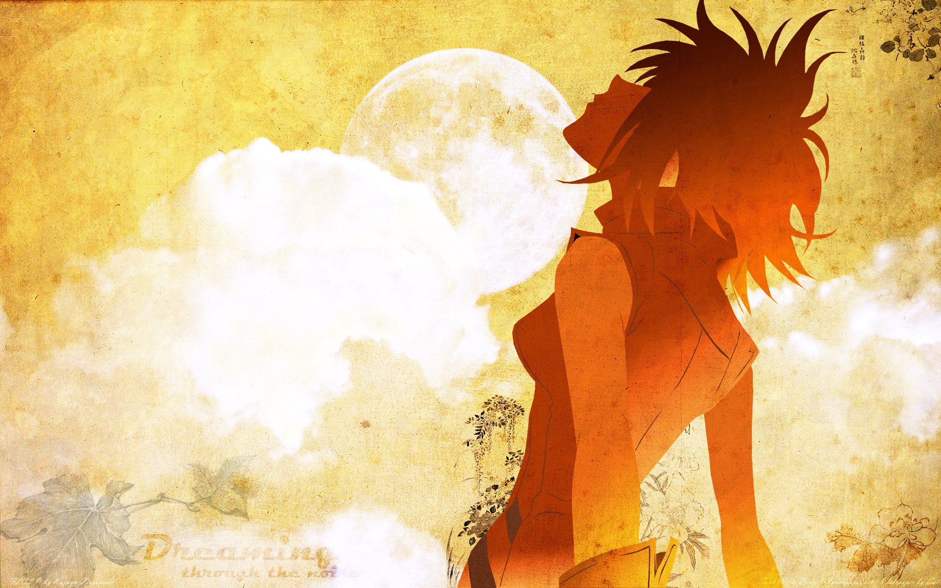Free FLCL high quality wallpaper ID:339519 for hd 1920x1200 computer