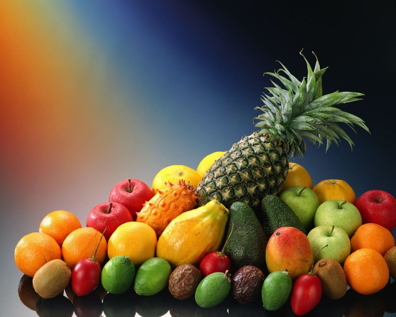 Best Fruit background ID:325882 for High Resolution hd 1280x1024 computer