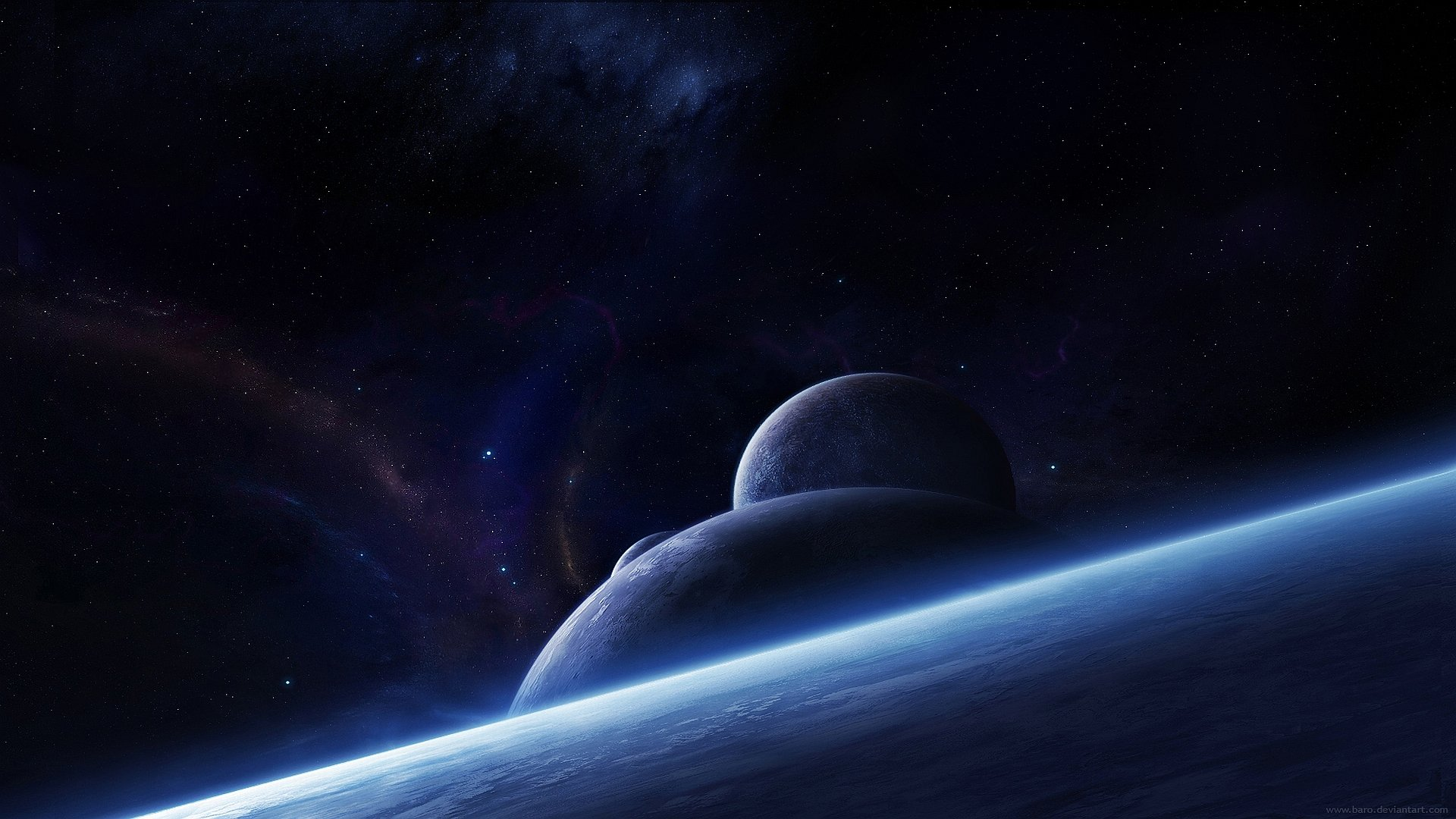 free cool space high quality wallpaper id:398634 for full hd desktop