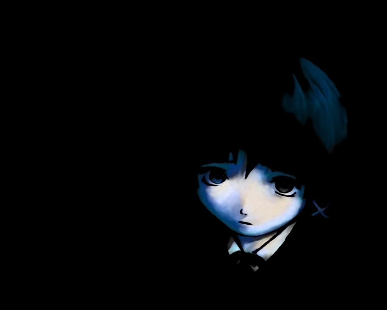 Free download Serial Experiments Lain wallpaper ID:127921 hd 1280x1024 for computer