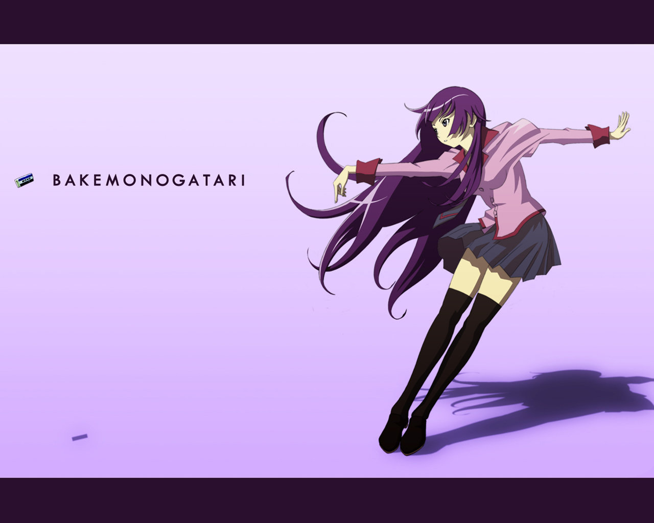Free Monogatari (Series) high quality wallpaper ID:109526 for hd 1280x1024 desktop