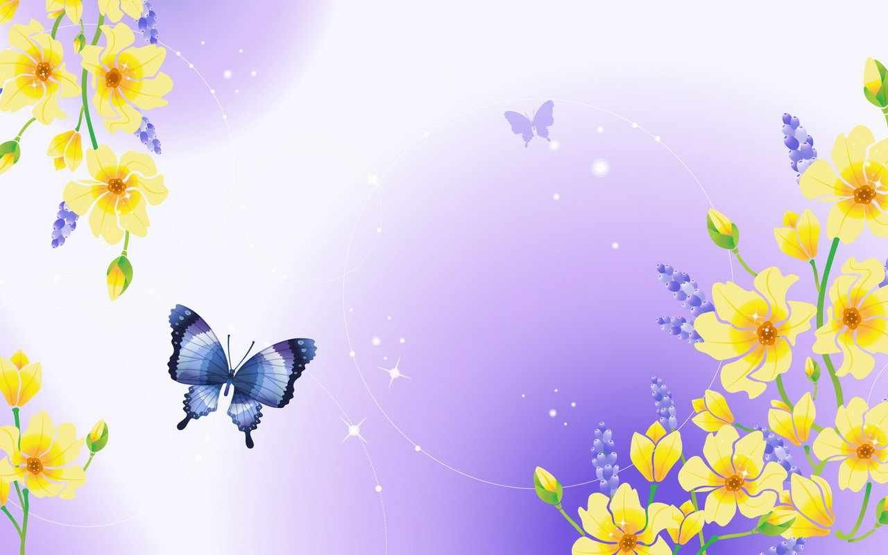 Download hd 1280x800 Butterfly desktop background ID:168111 for free