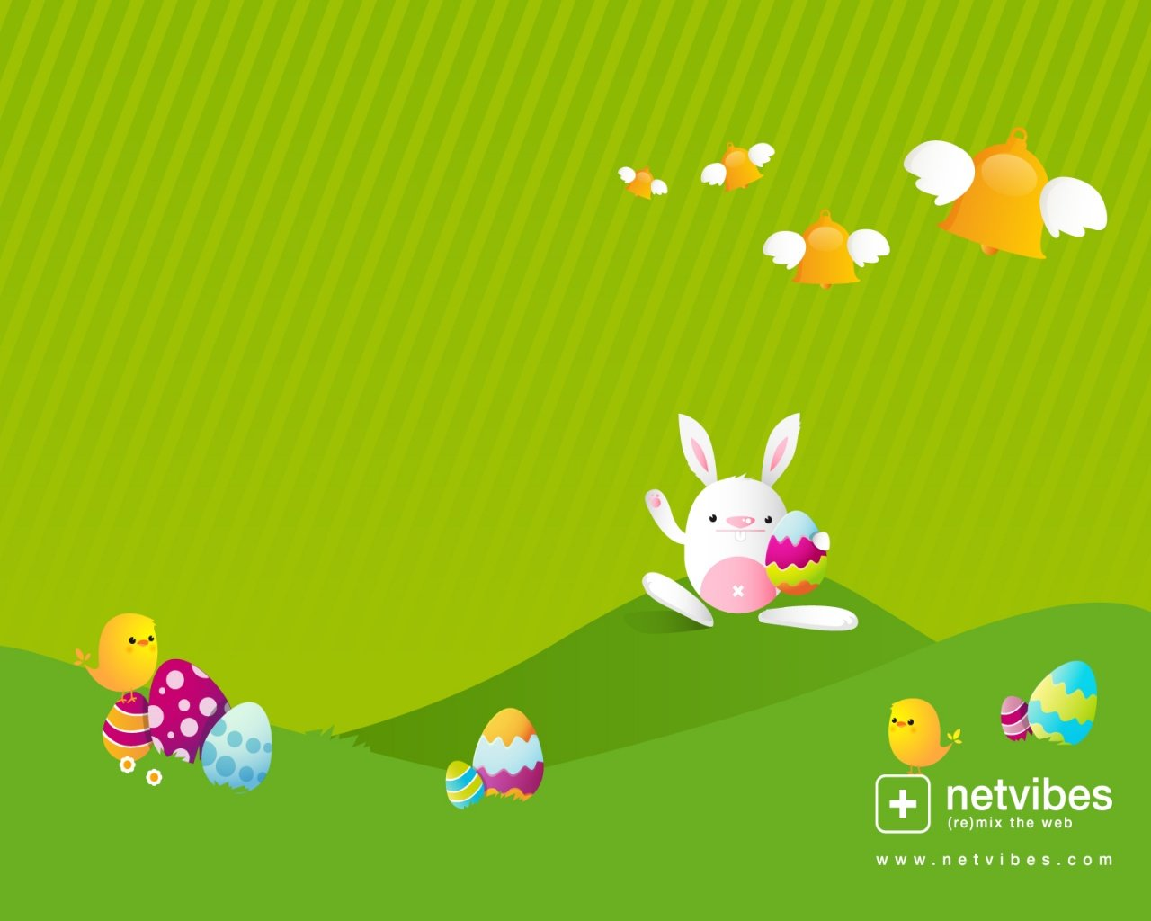 Best Easter wallpaper ID:324799 for High Resolution hd 1280x1024 PC