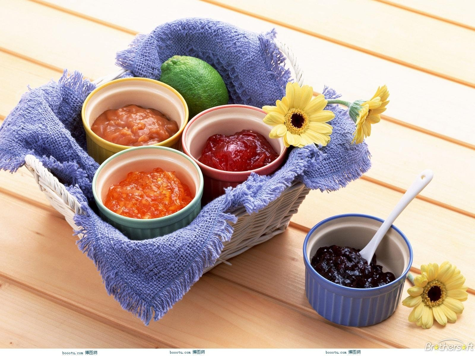 Free download Jam background ID:141236 hd 1600x1200 for computer
