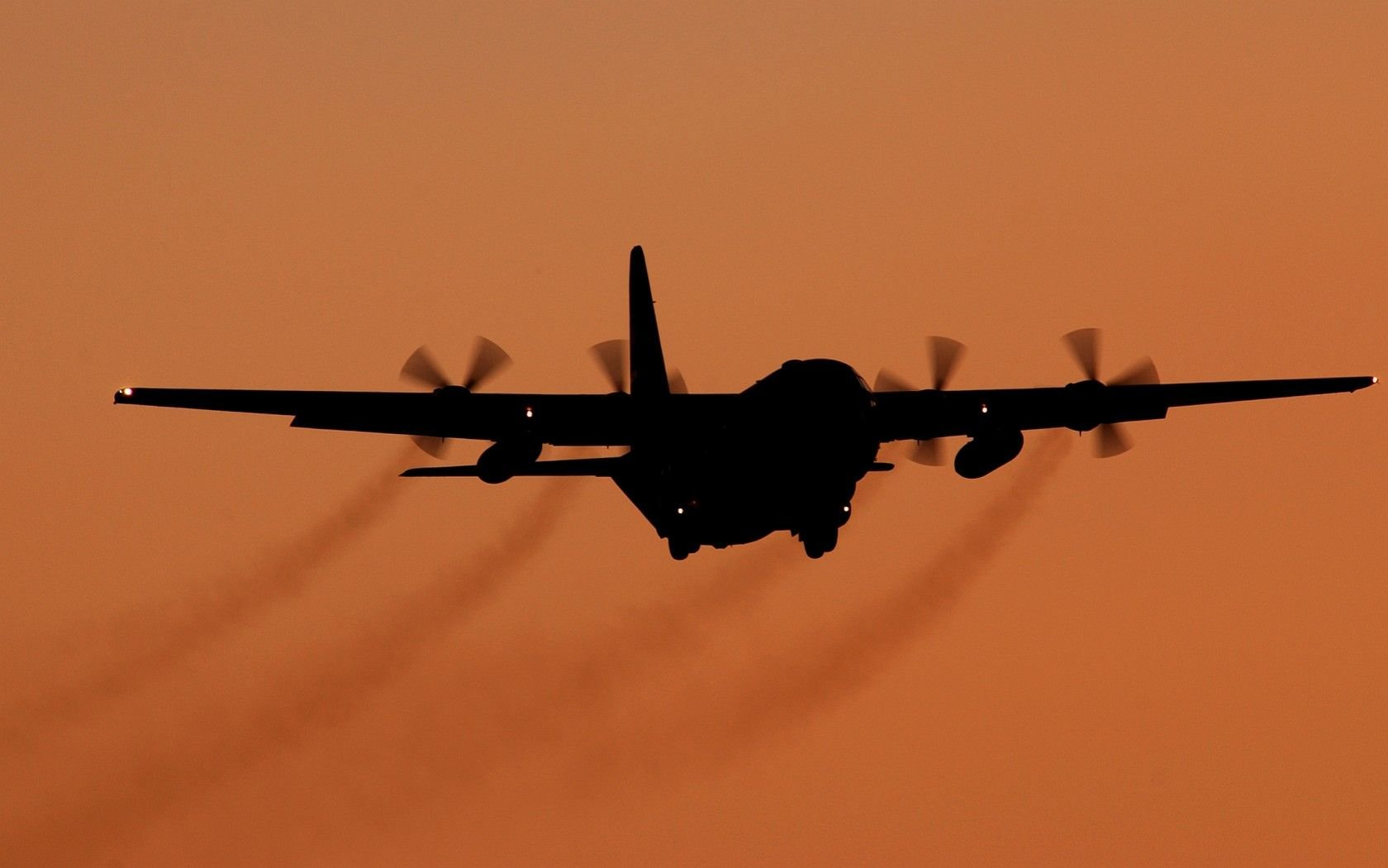 Best Airplane & Aircraft wallpaper ID:484679 for High Resolution hd 1680x1050 PC