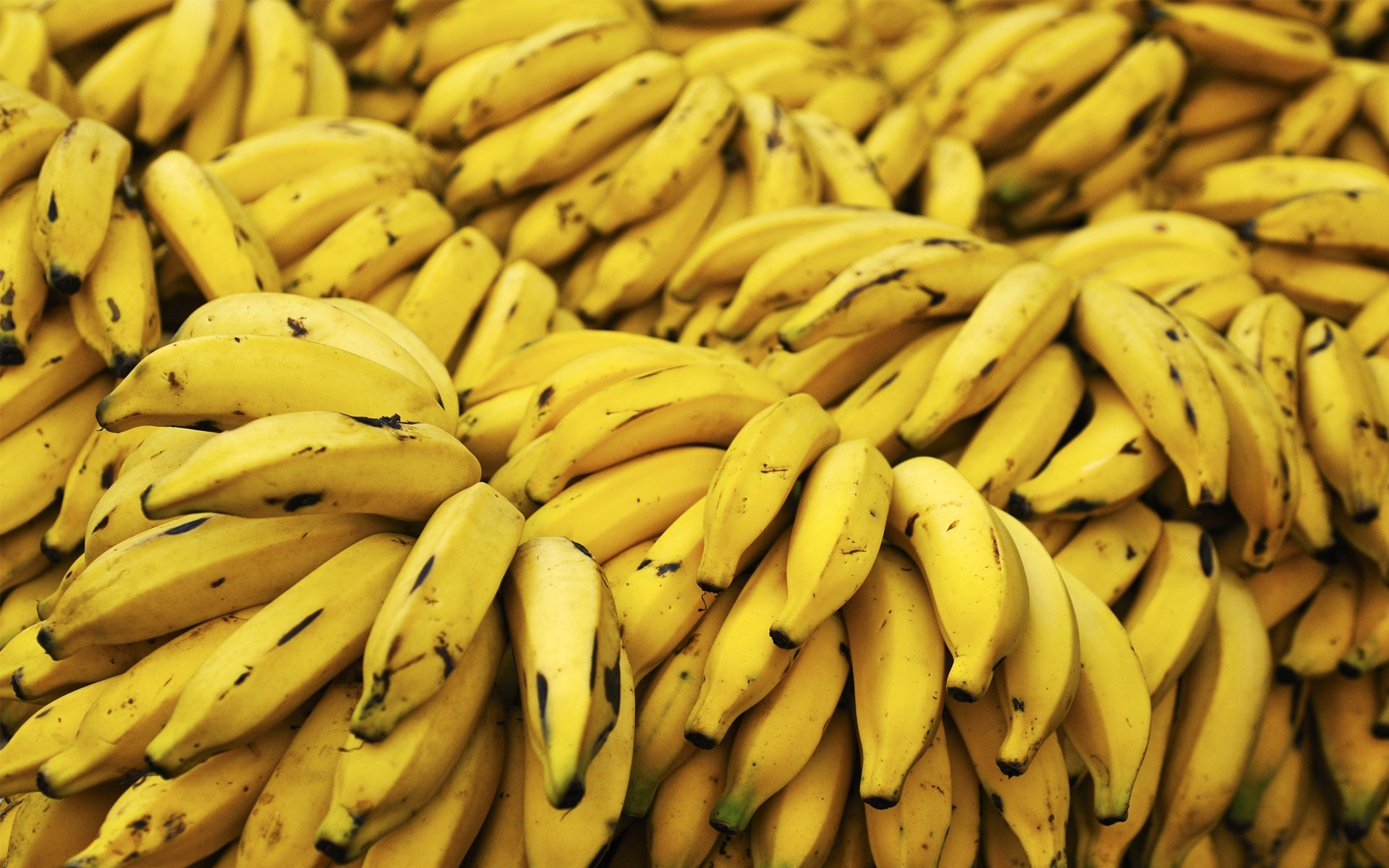 Awesome Banana free background ID:463170 for hd 1920x1200 PC