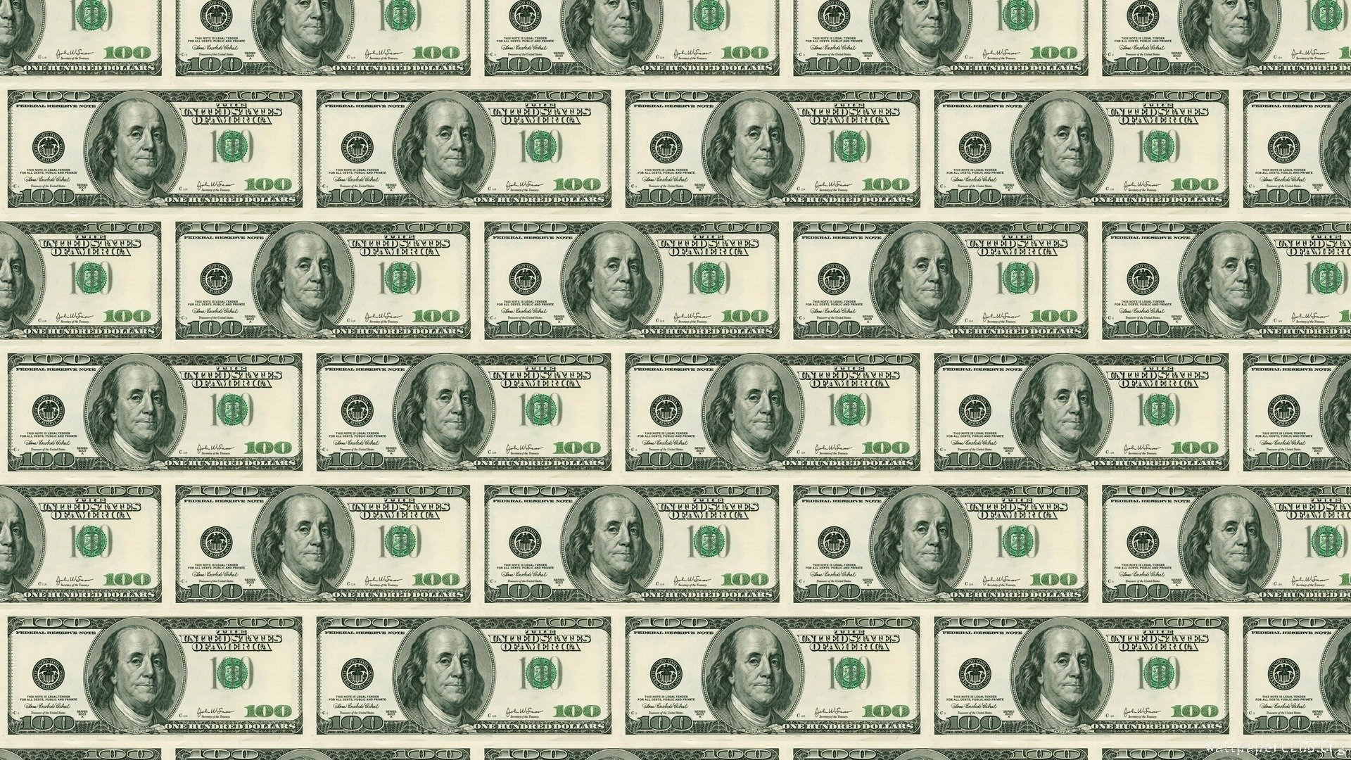Free download Dollar background ID:125674 full hd for desktop