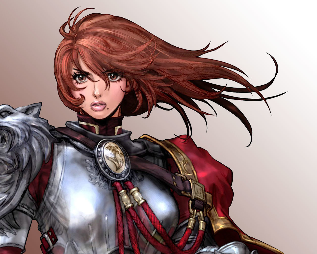 High resolution Soulcalibur hd 1280x1024 background ID:246542 for computer