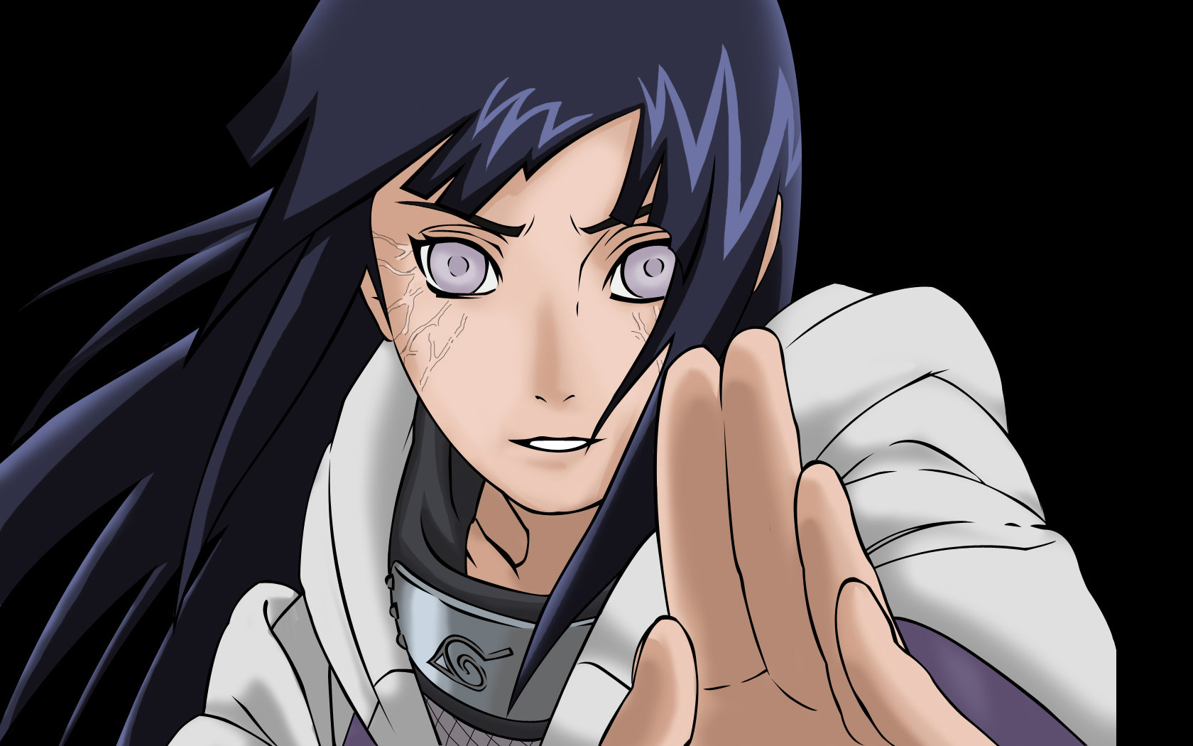 Awesome Hinata Hyuga free background ID:396062 for hd 1680x1050 PC