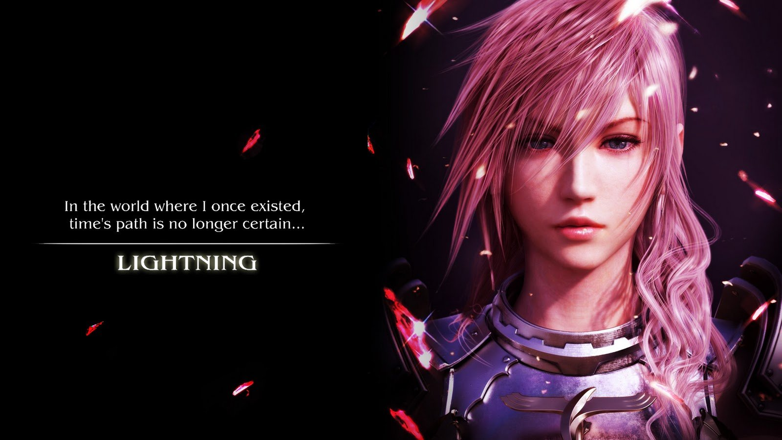 Awesome Final Fantasy free wallpaper ID:35103 for hd 1600x900 PC