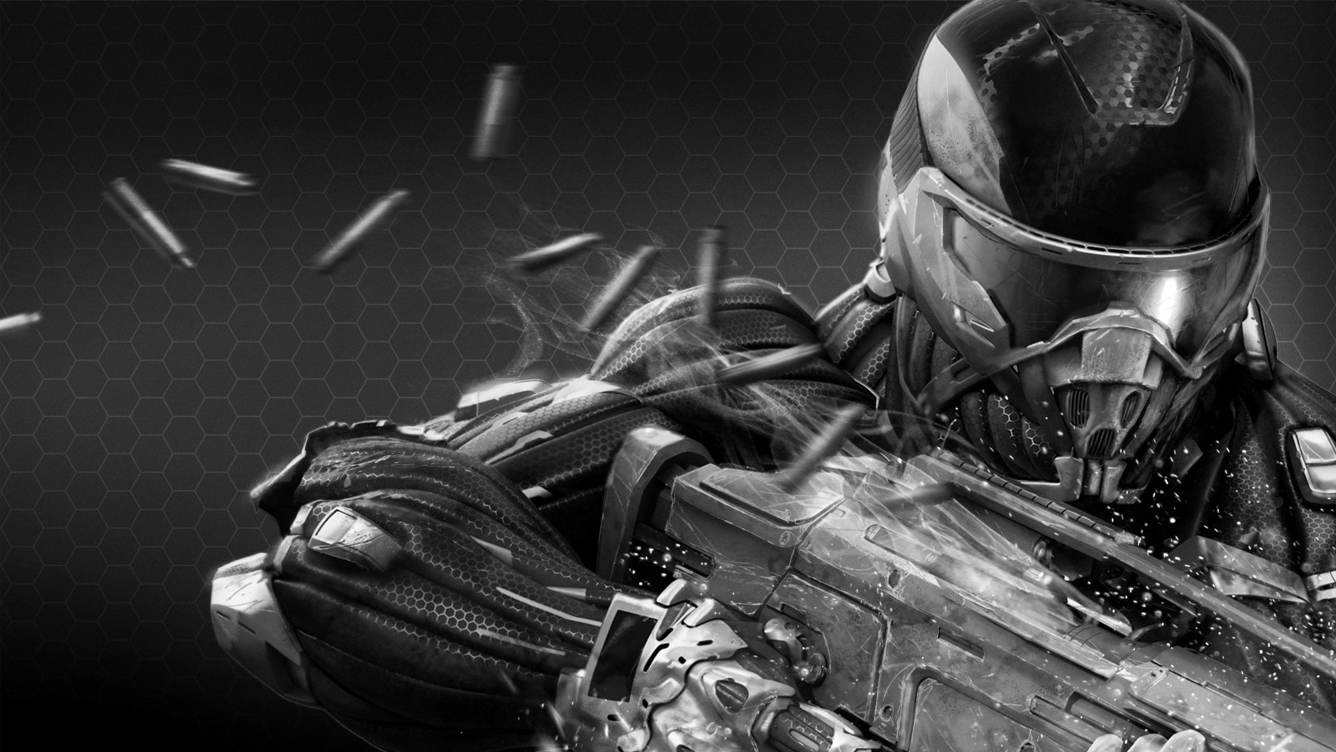 High resolution Crysis 2 full hd 1080p wallpaper ID:379724 for PC
