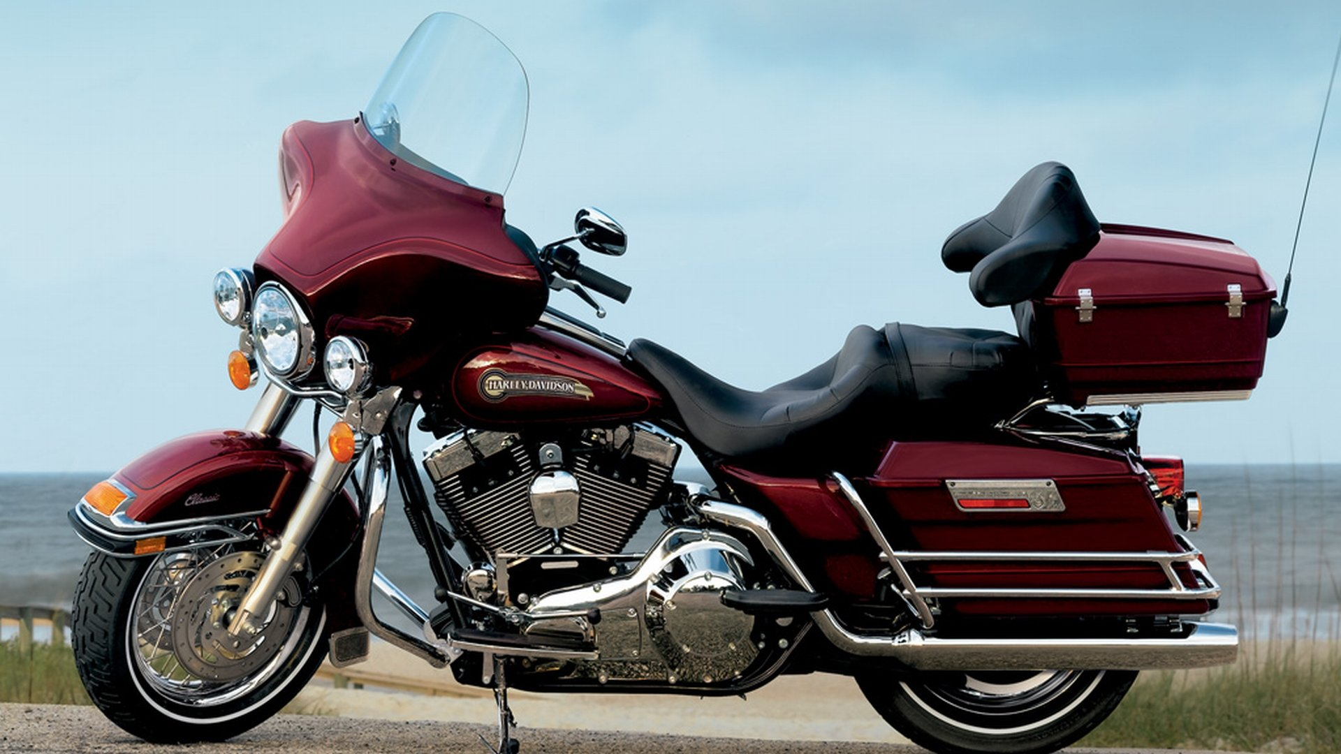 Best Harley Davidson Wallpaper Id478128 For High Resolution