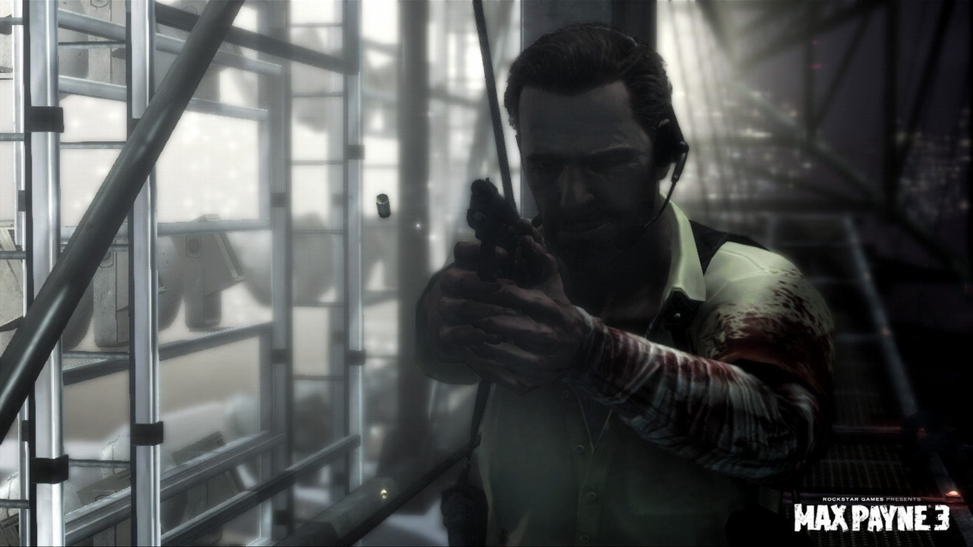 Max Payne Wallpapers 1920x1080 Full Hd 1080p Desktop Backgrounds