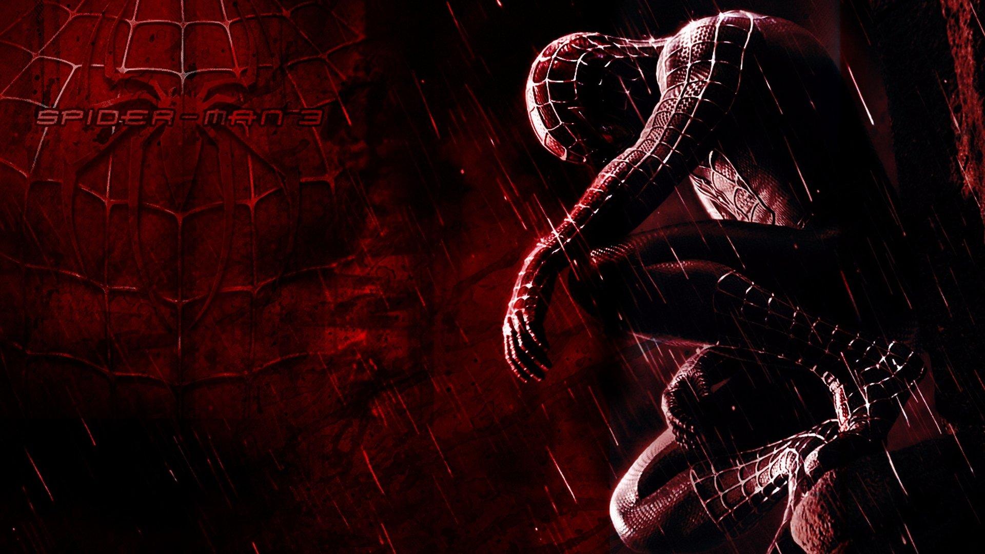 человек паук прыжок  № 3316488 без смс