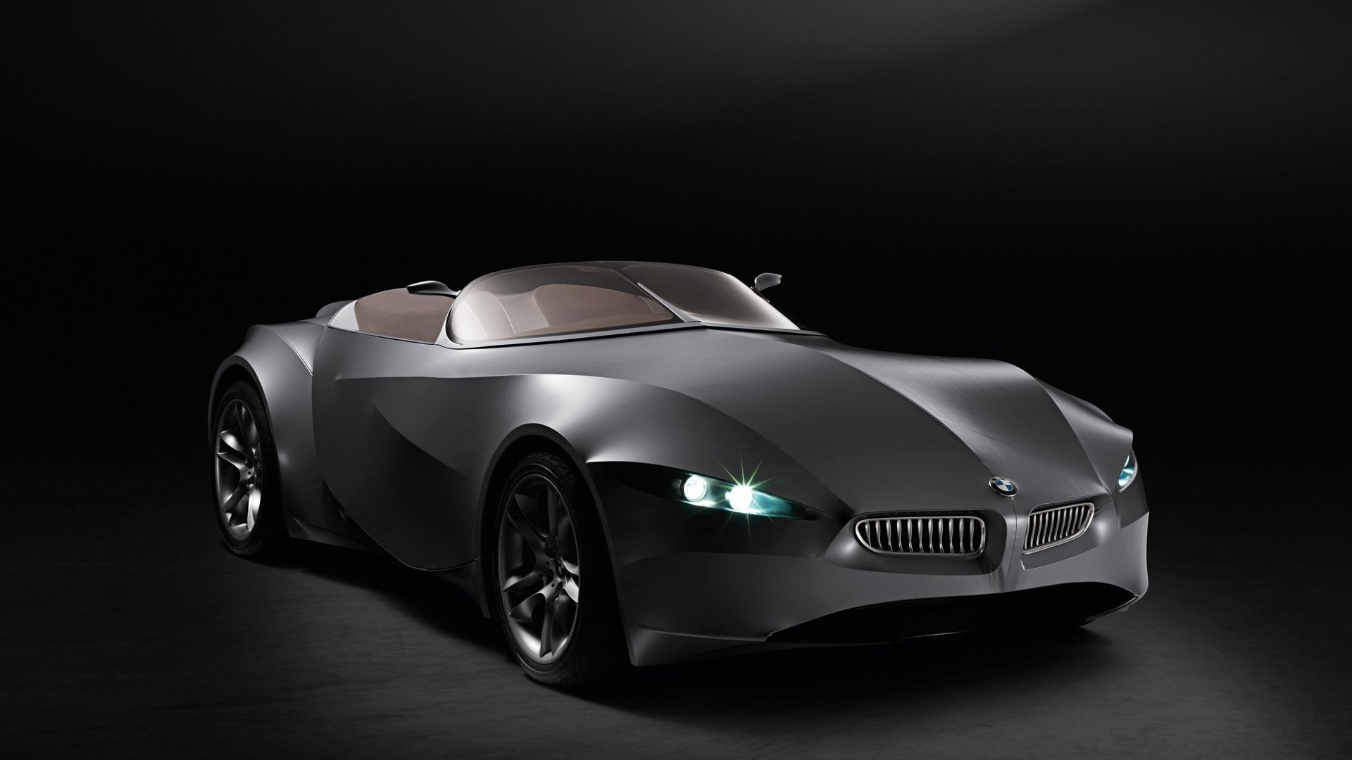 Best BMW Wallpaper ID216341 For High Resolution Full Hd Computer