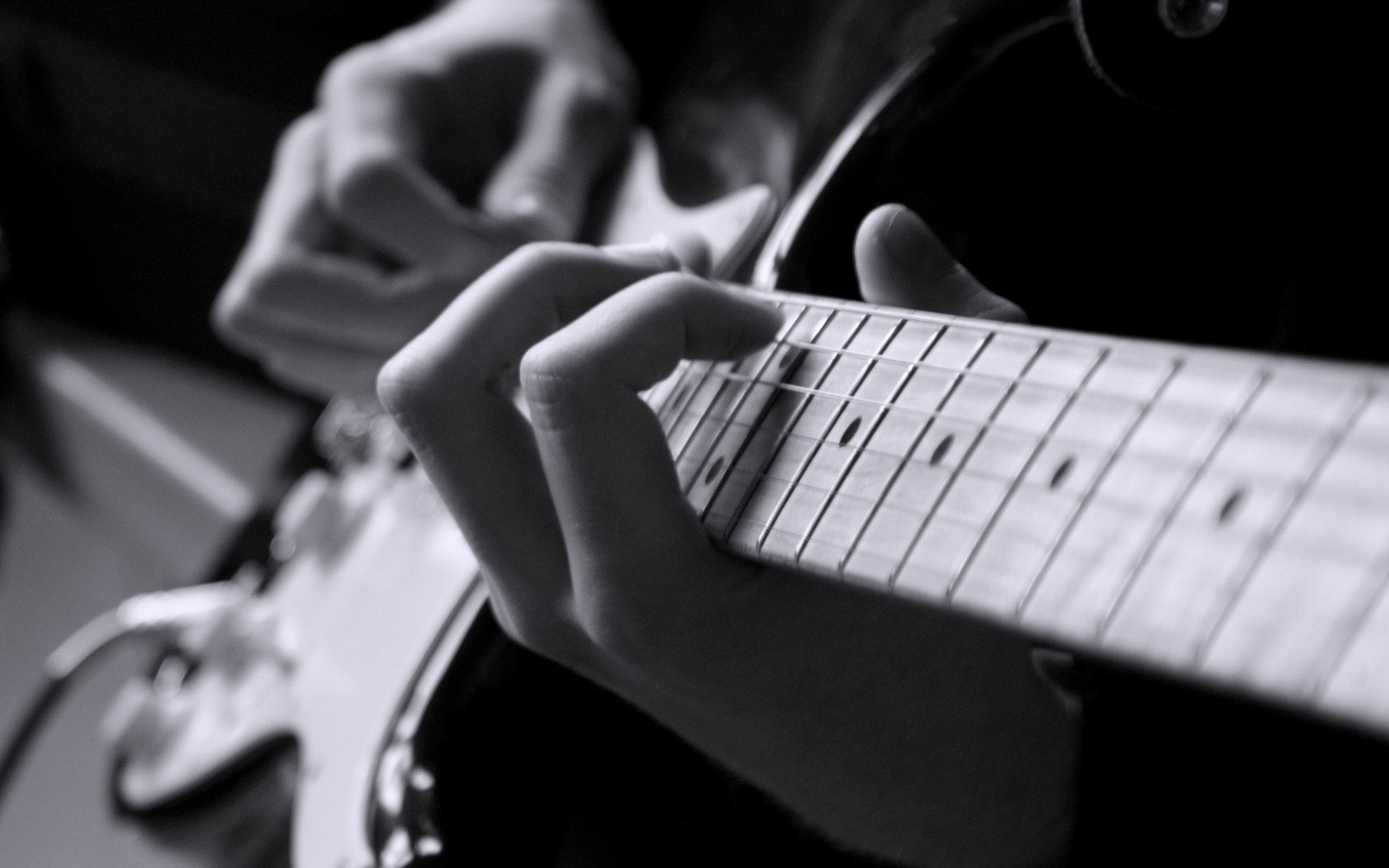 Download Hd 2560x1600 Guitar Desktop Wallpaper Id 249339 For Free