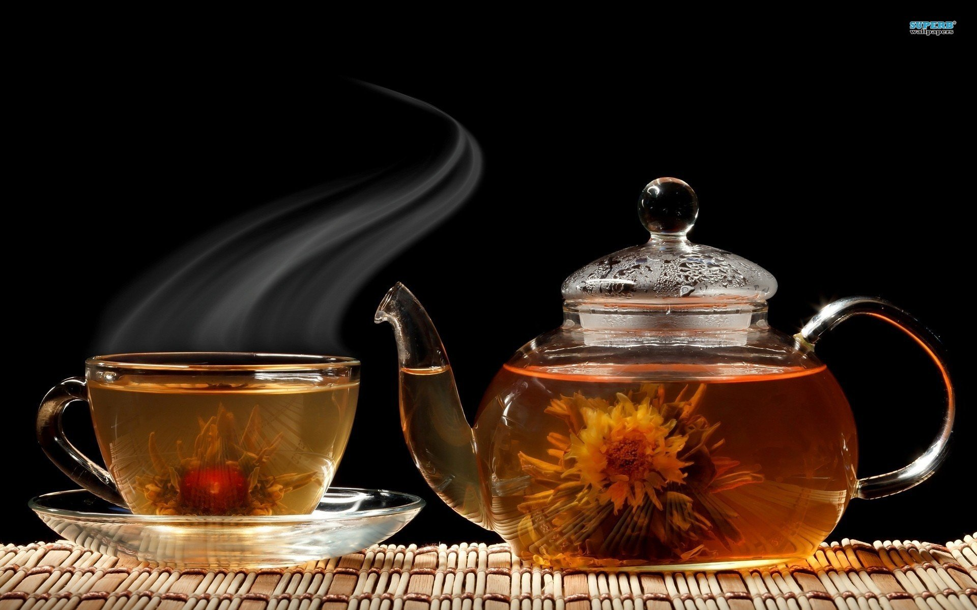 High resolution Tea hd 1080p background ID:304938 for desktop