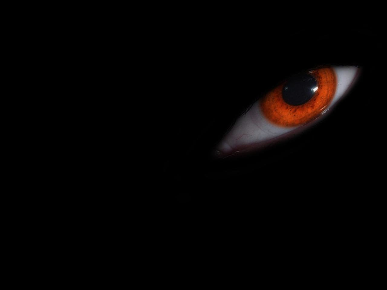Download hd 1280x960 Evil eye PC background ID:496723 for free