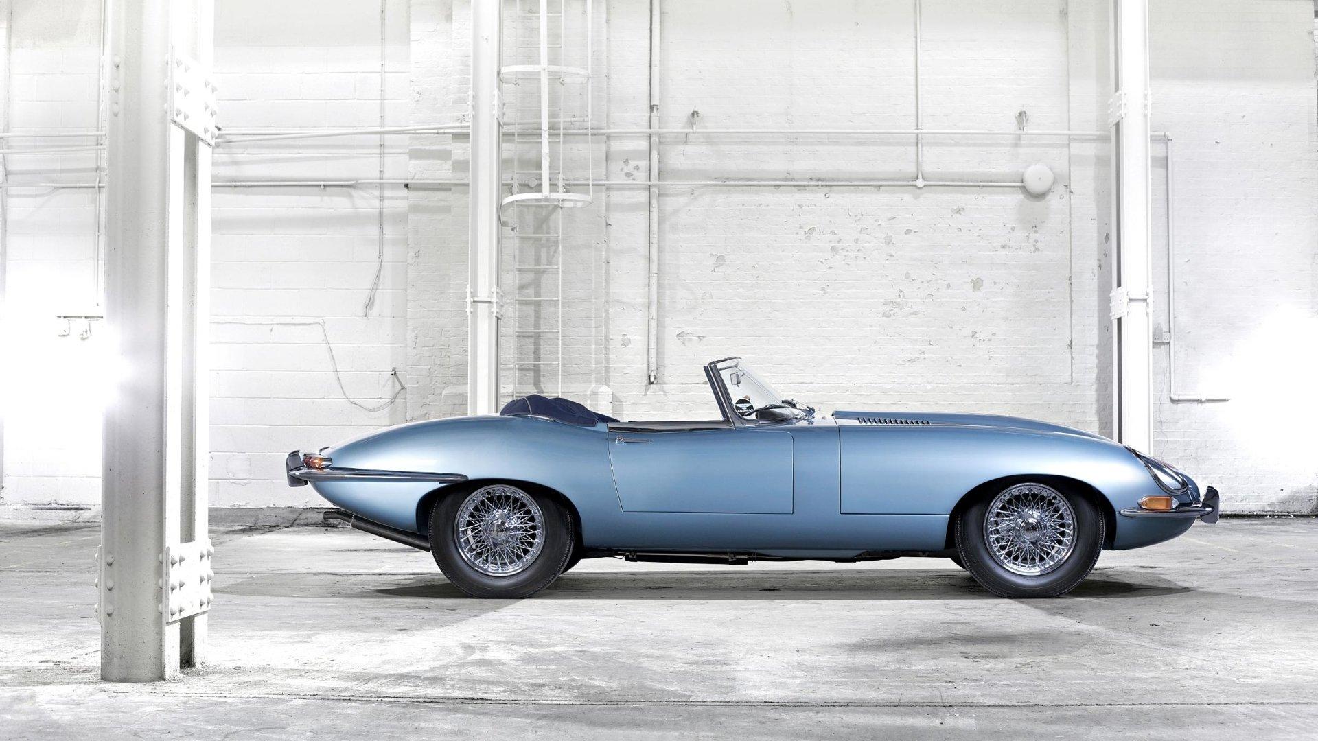 Best Jaguar Car Wallpaper Id 398065 For High Resolution Hd 1080p