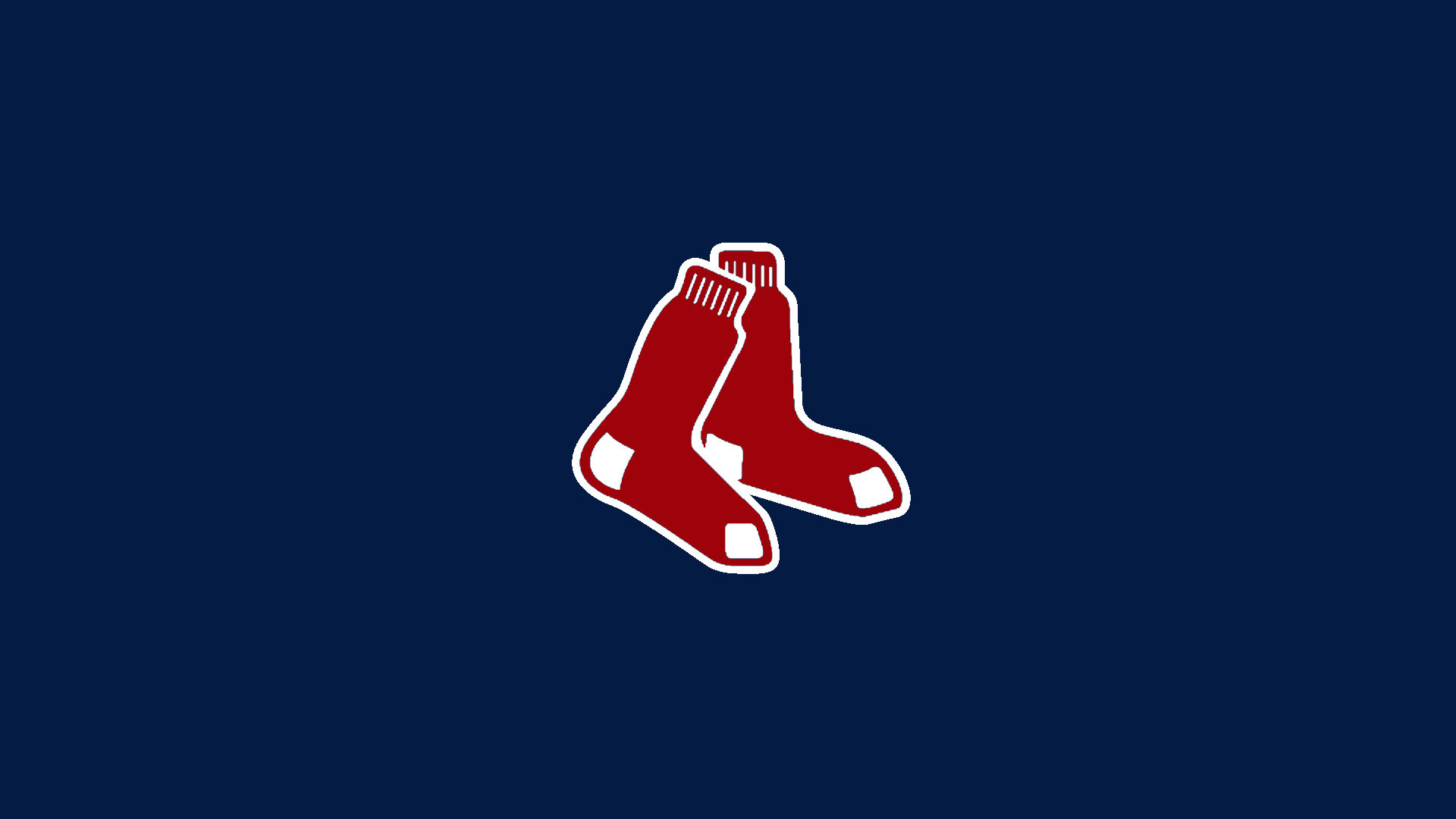 Best Boston Red Sox background ID:391125 for High Resolution full hd 1080p desktop