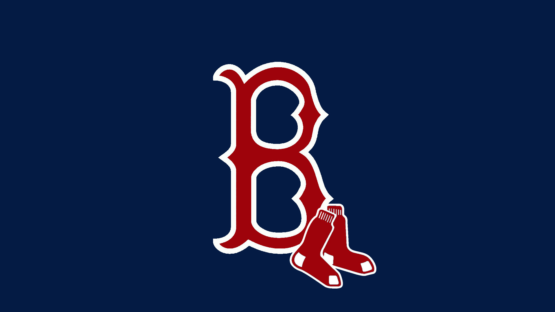 High resolution Boston Red Sox full hd 1080p background ID:391126 for desktop
