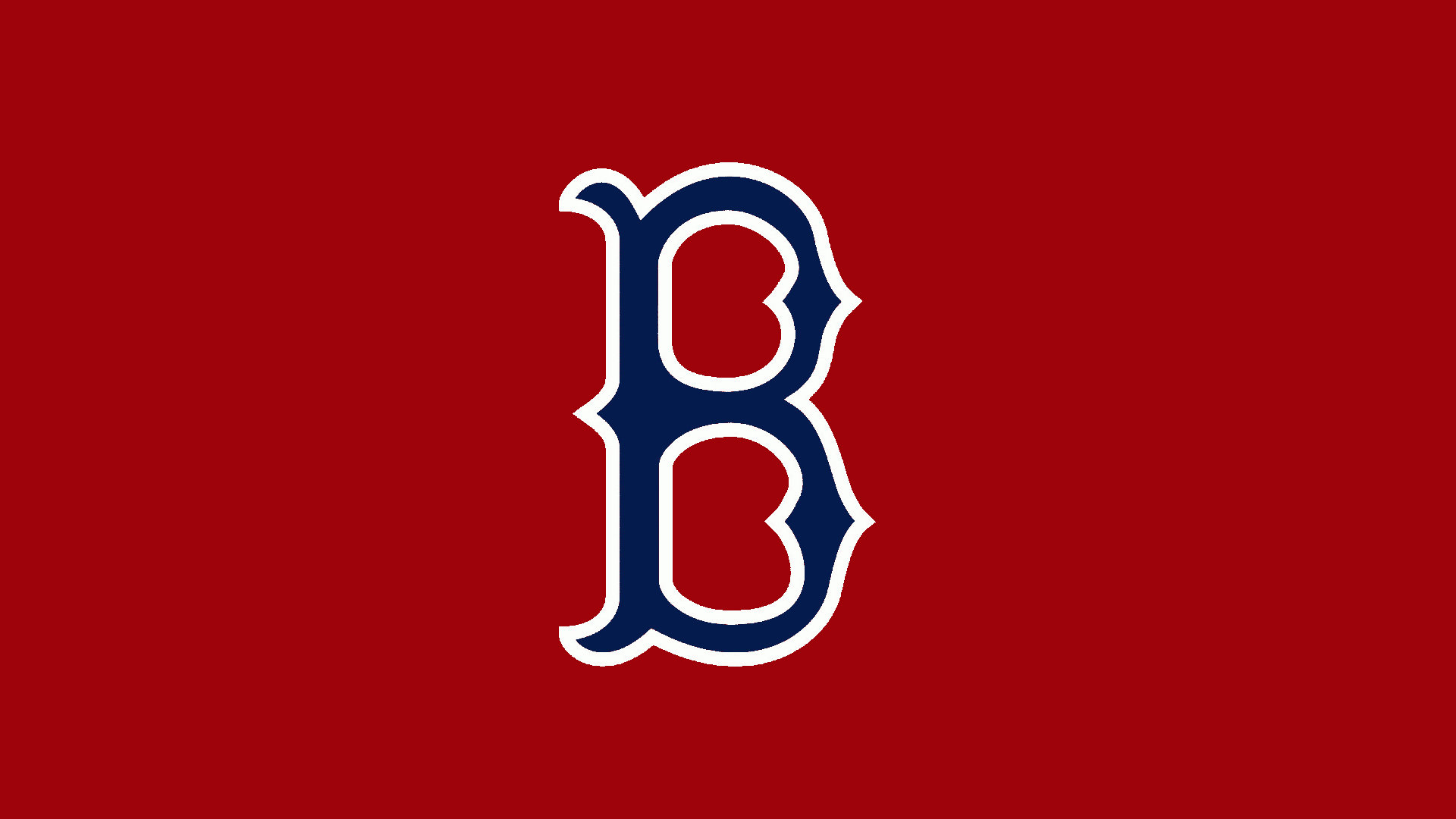 High resolution Boston Red Sox full hd background ID:391128 for computer