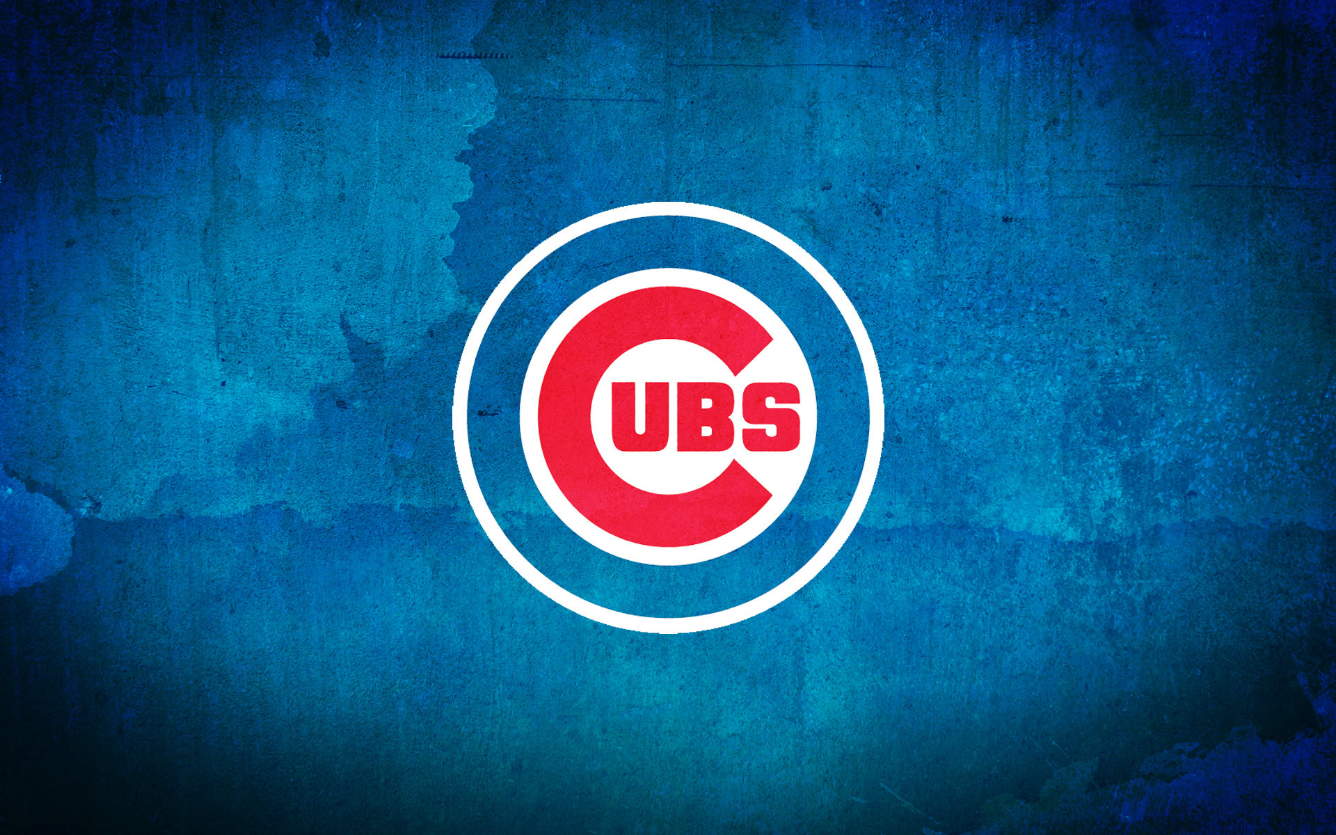 Free download Chicago Cubs background ID:401357 hd 1920x1200 for desktop