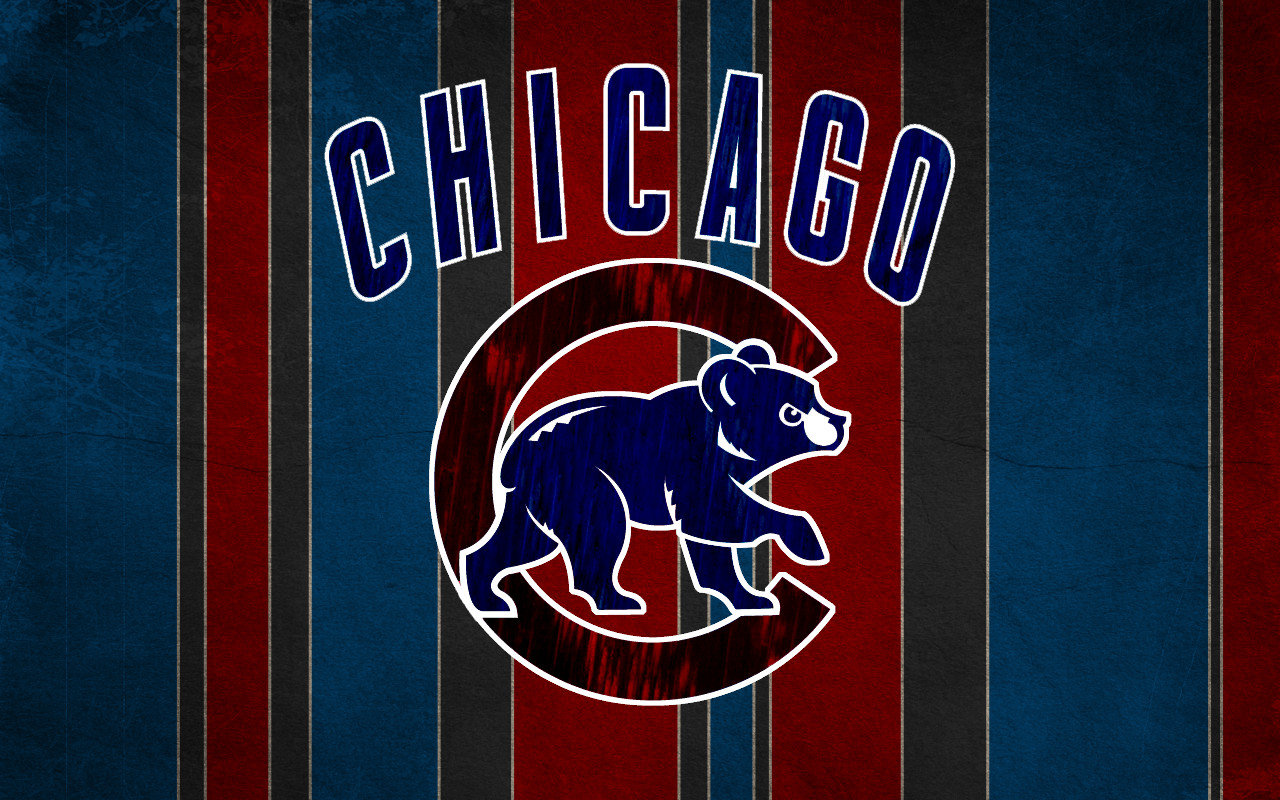 Awesome Chicago Cubs free wallpaper ID:401356 for hd 1280x800 computer