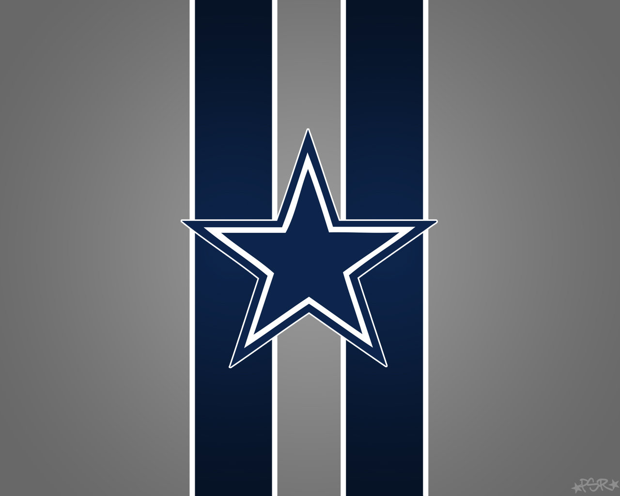 Free Dallas Cowboys High Quality Wallpaper Id 101572 For Hd